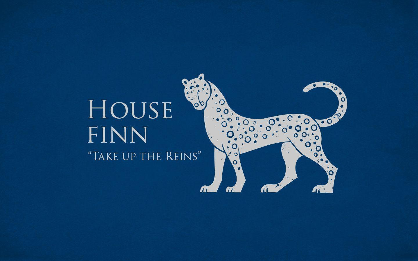 Image For > Game Of Thrones House Mottos Wallpapers