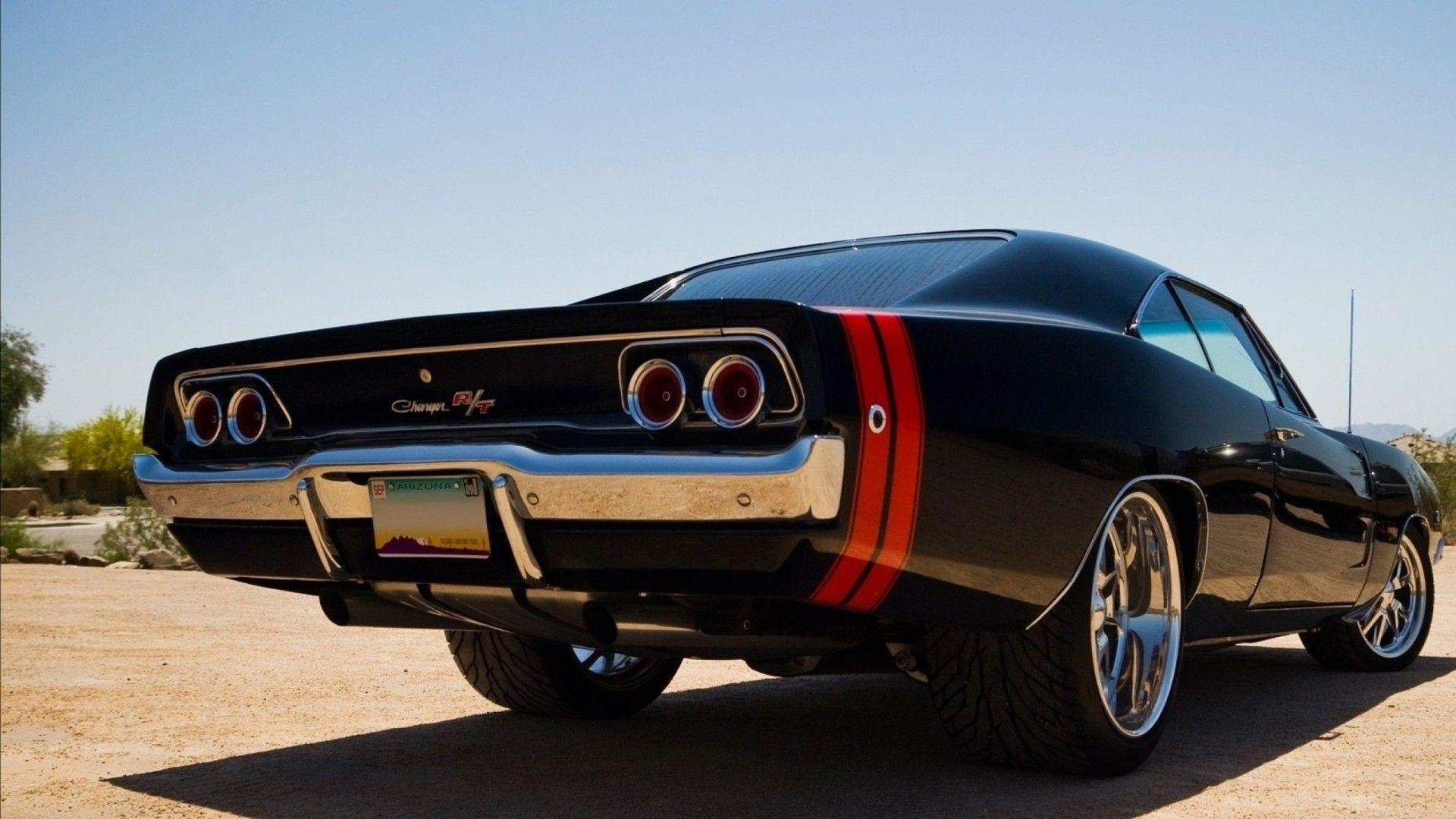 old muscle cars dodge charger wallpaper mixhd wallpapers - Old Muscle Cars For Sale