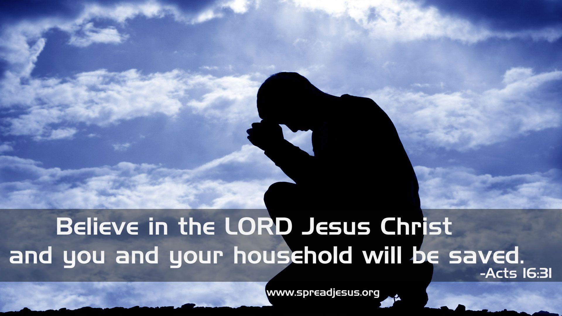 Lord Jesus - God Pictures |Lord Jesus Christ God