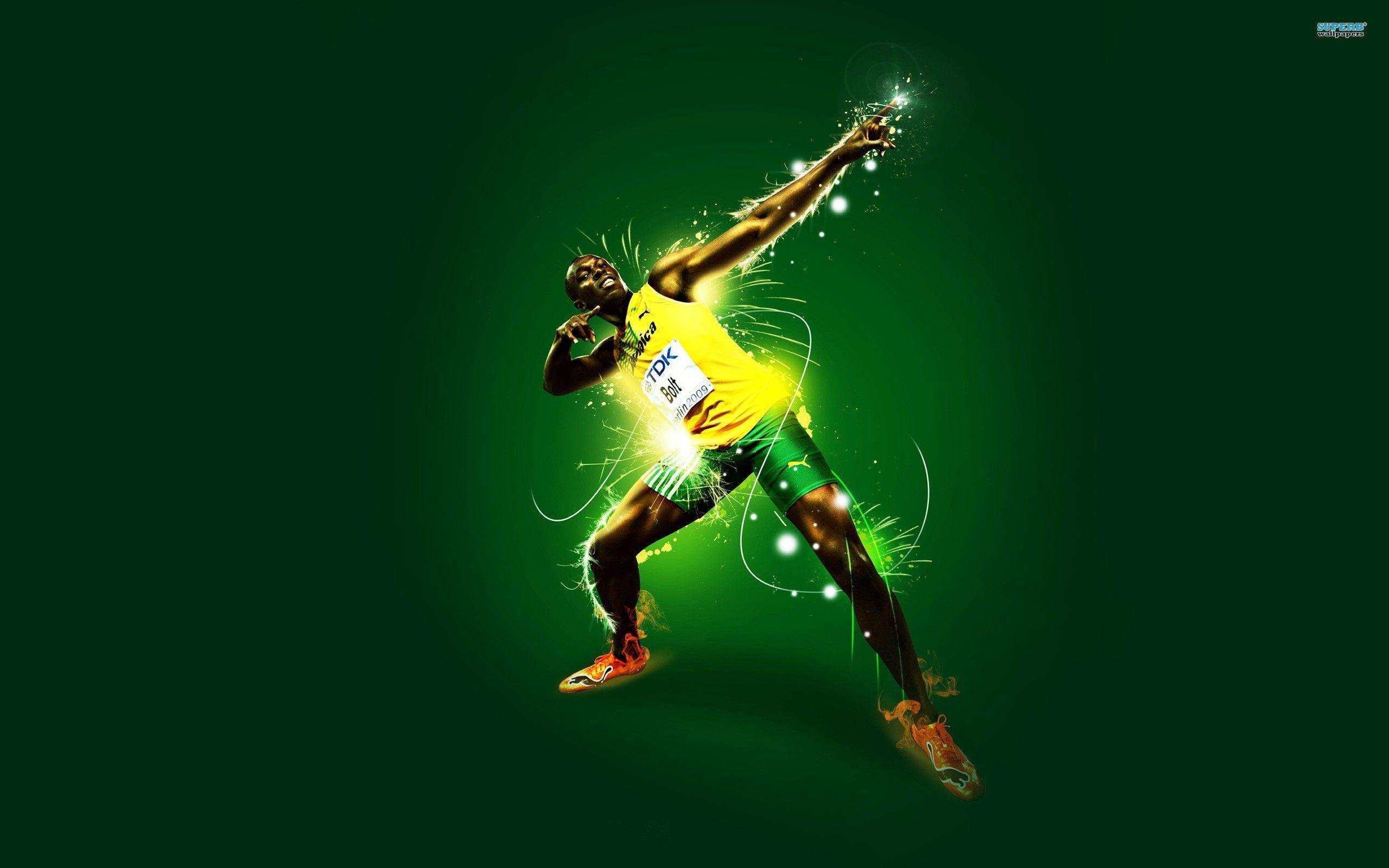 Usain Bolt Wallpapers 2015 Olympics Wallpaper Cave HD Wallpapers Download Free Images Wallpaper [1000image.com]