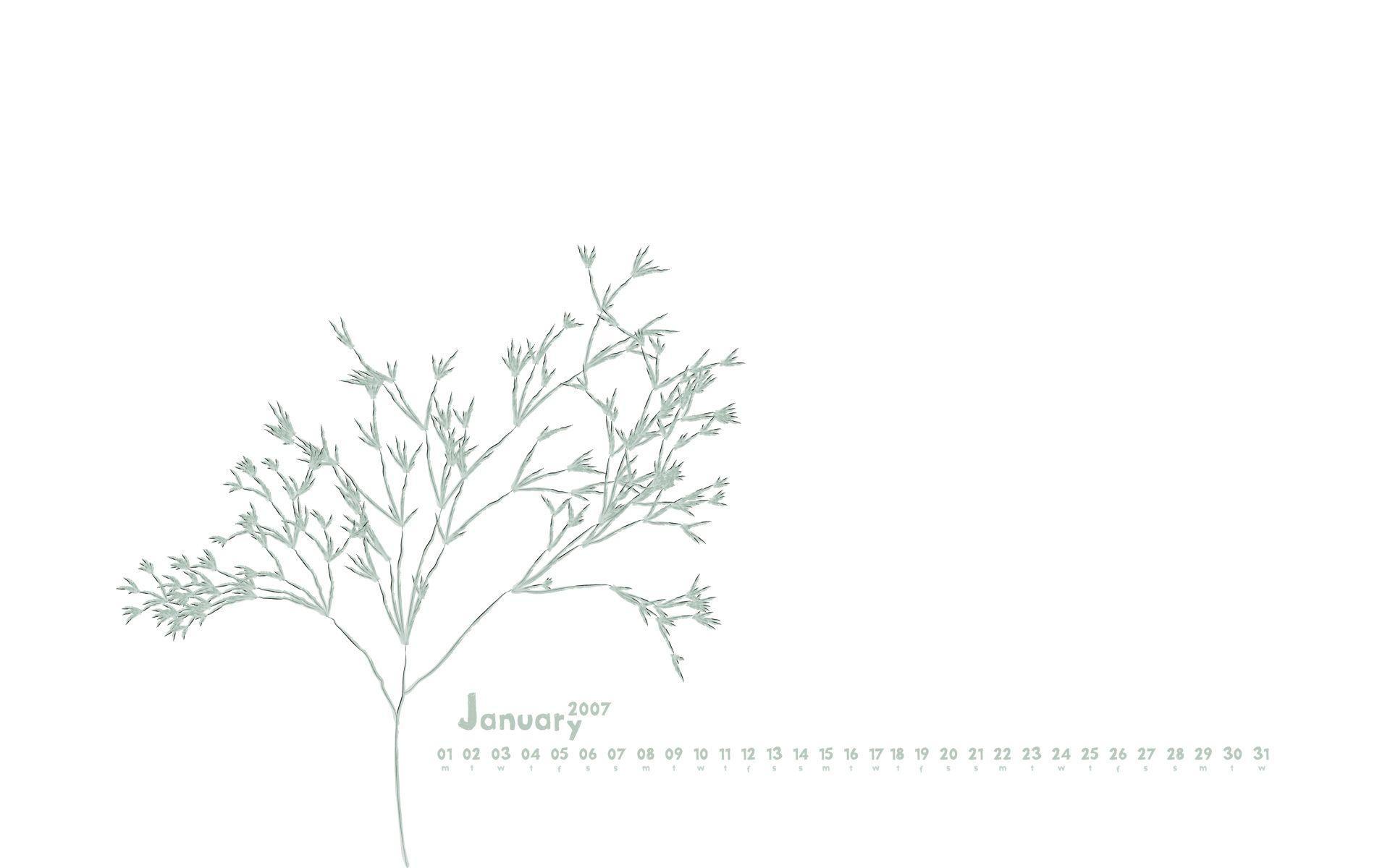 White Desktop Backgrounds Wallpaper Cave