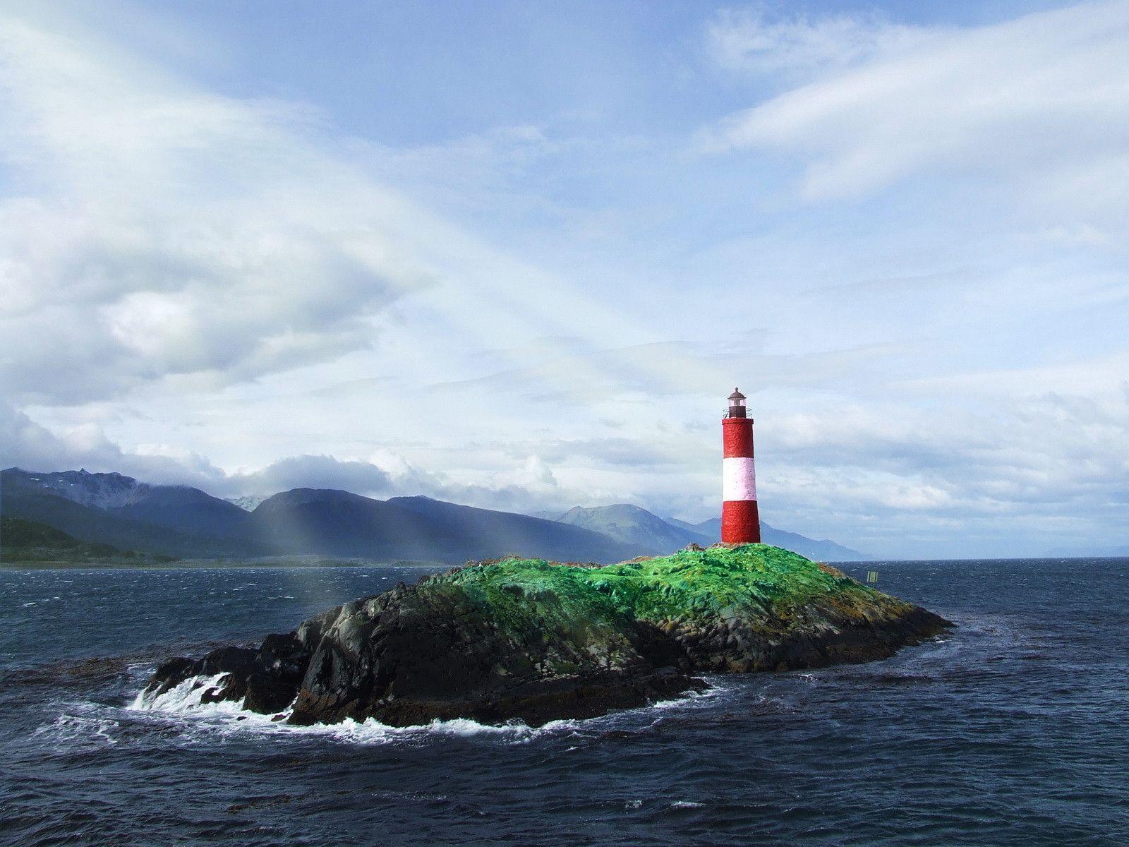 lighthouse wallpaper desktop - photo #24
