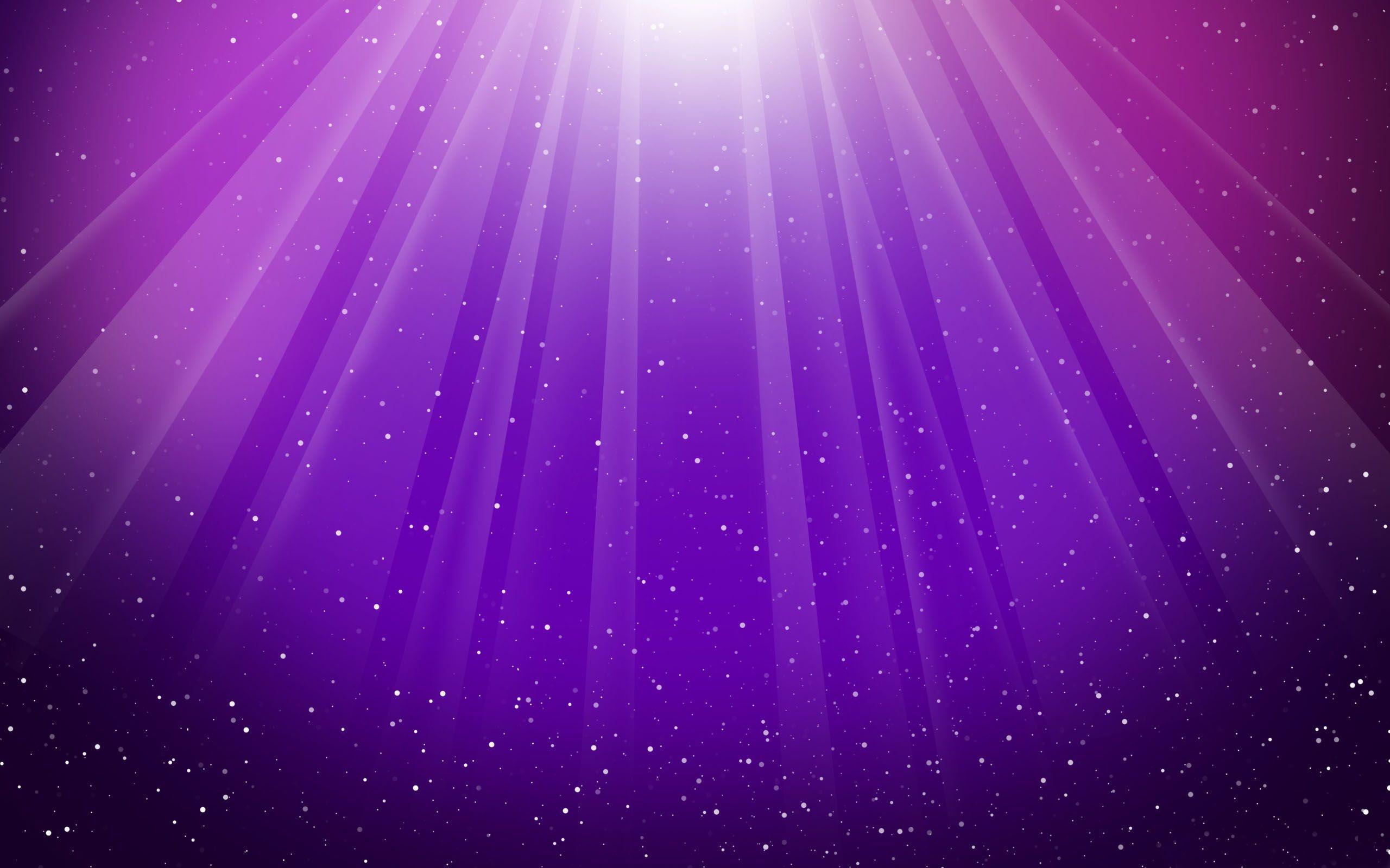 Pretty Purple Wallpapers - Wallpaper Cave