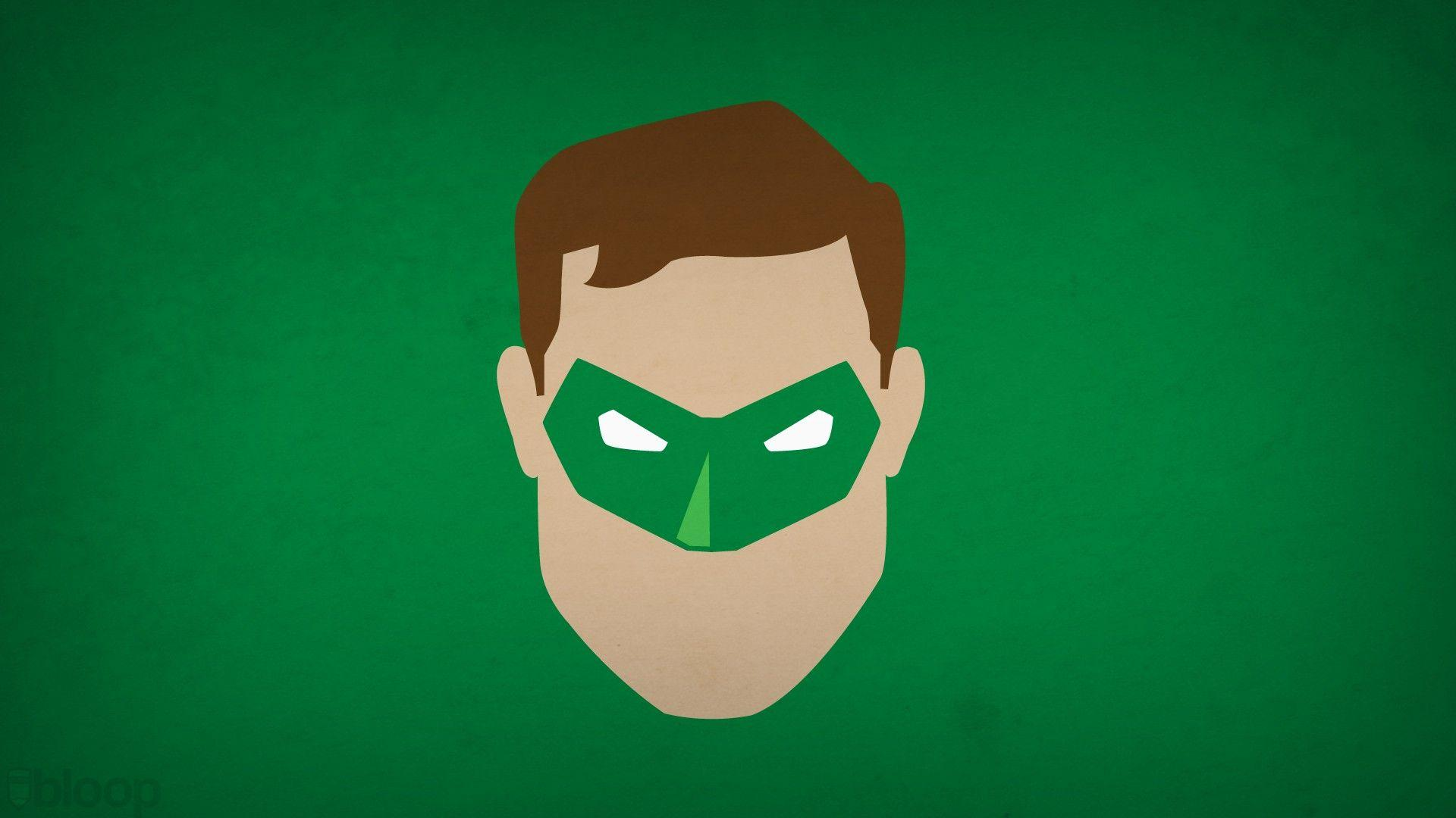 Download Green Lantern Wallpapers 1920x1080