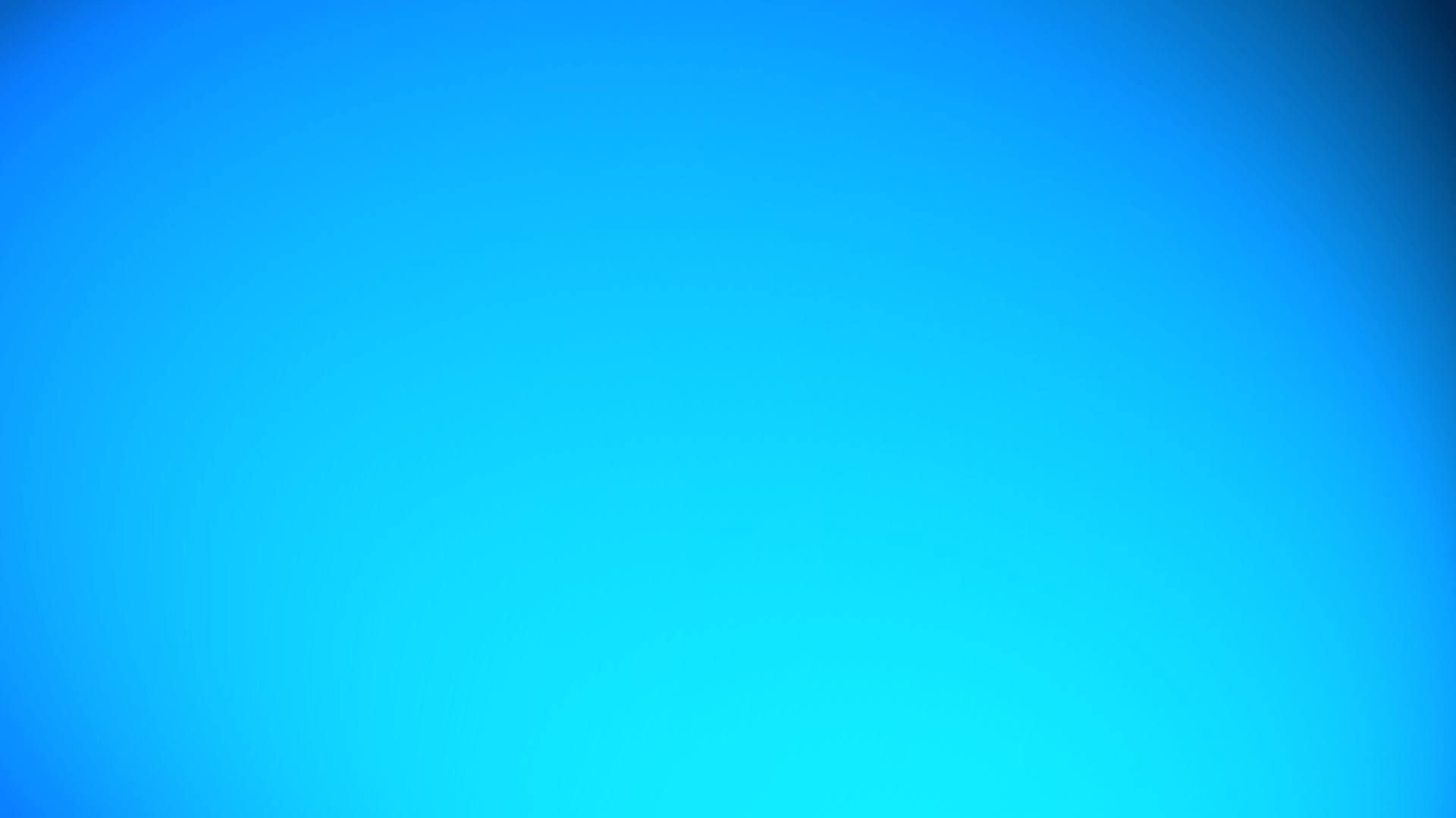 wallpaper background gradient blue - photo #1