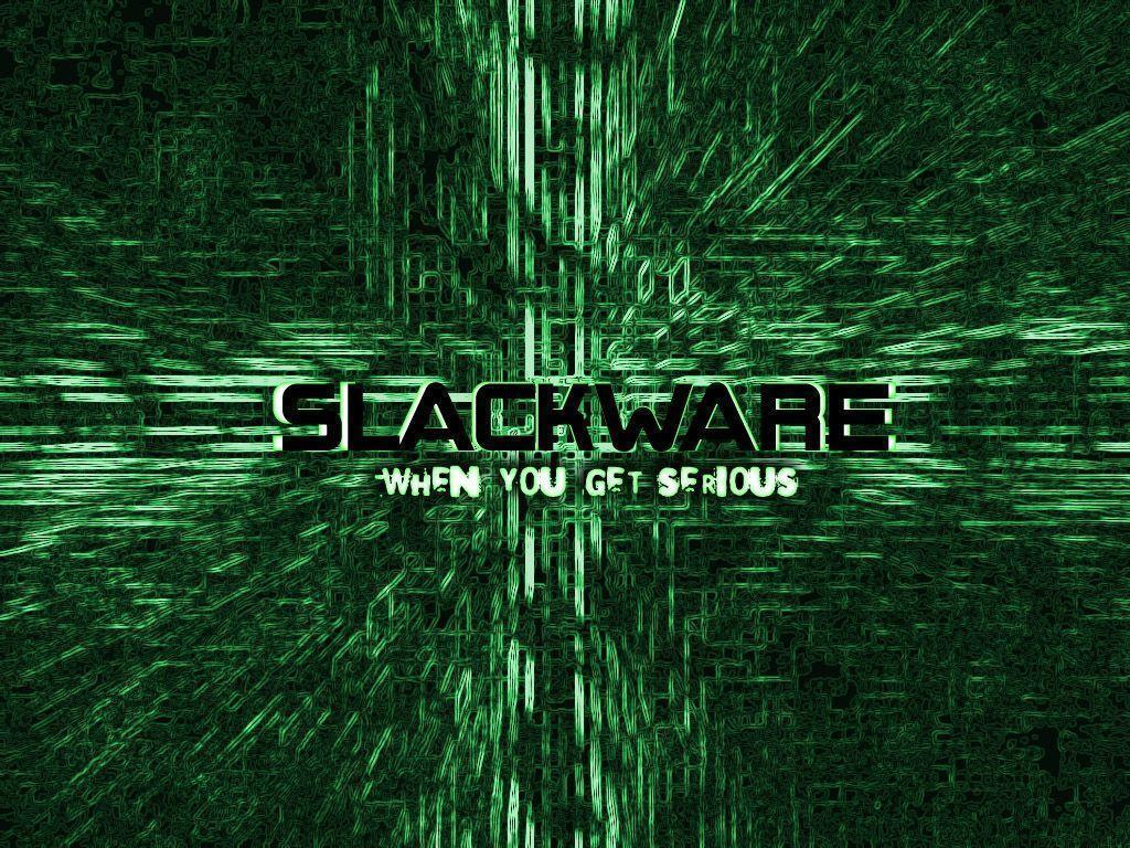 slackware,013,1024×768 | Wallpapers Gratis, fondos de escritorio ...