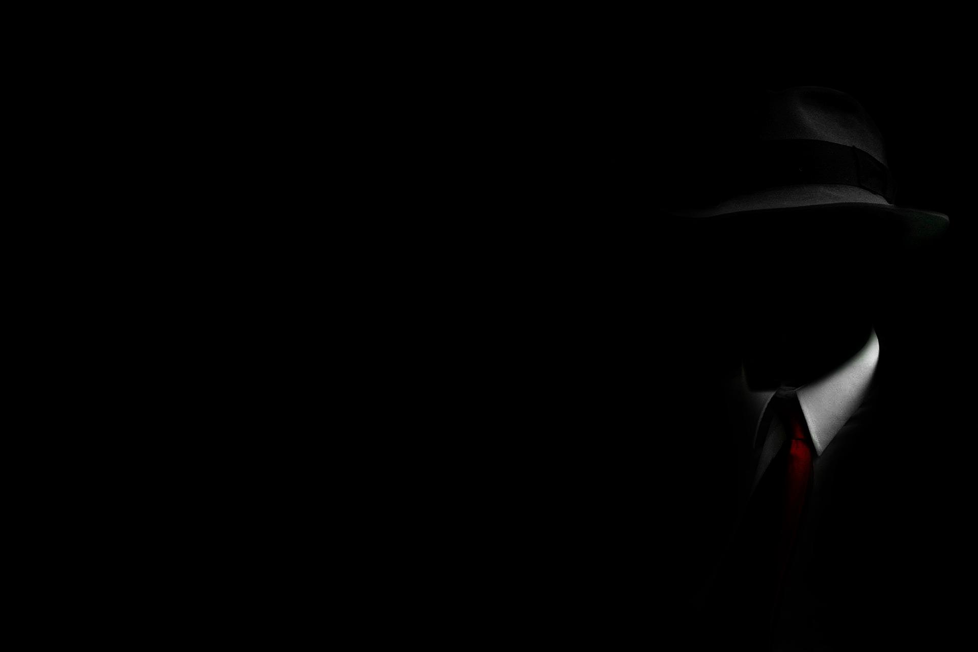 anonymous background - photo #15