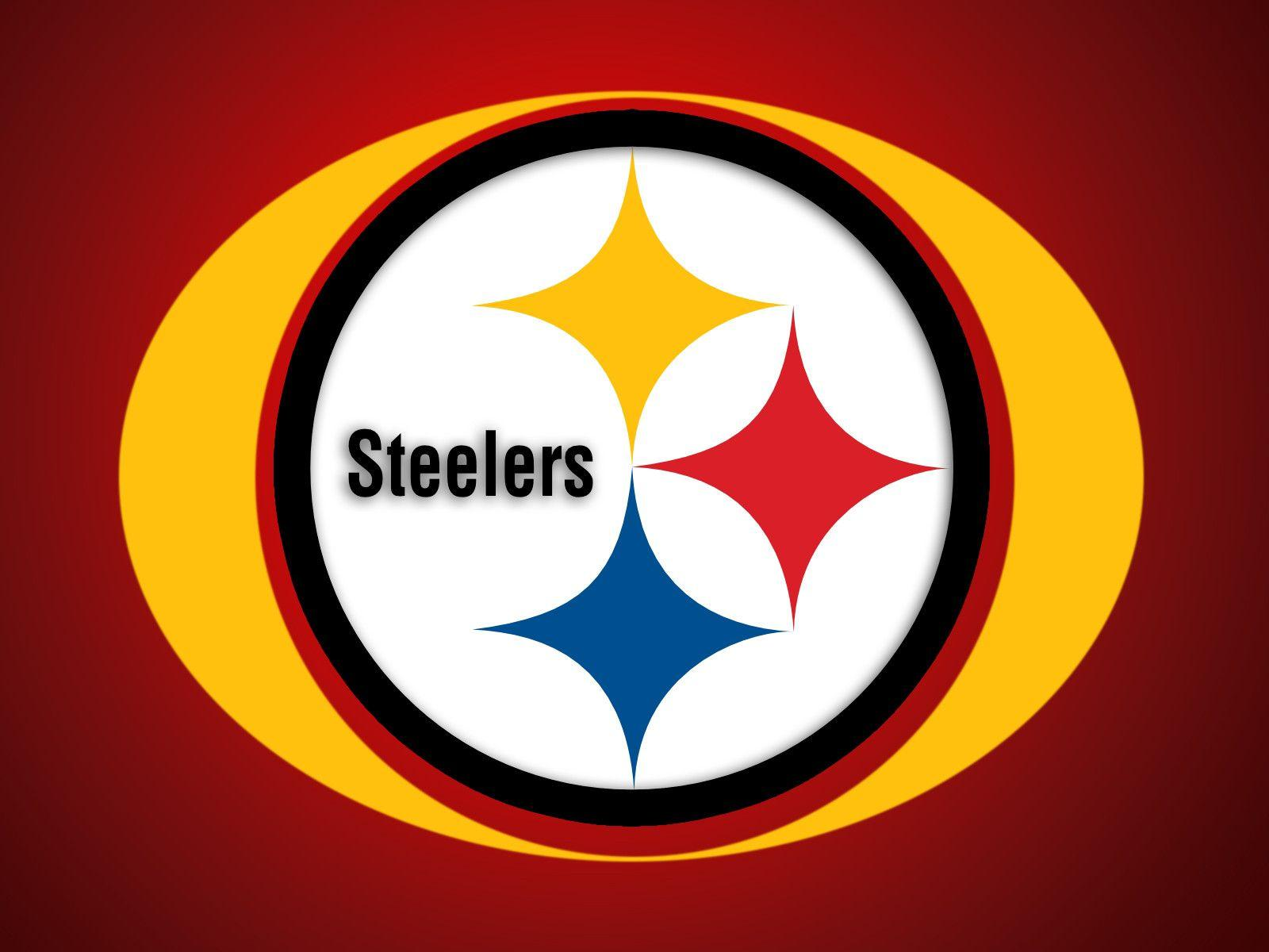 pittsburgh steelers wallpapers wallpaper cave