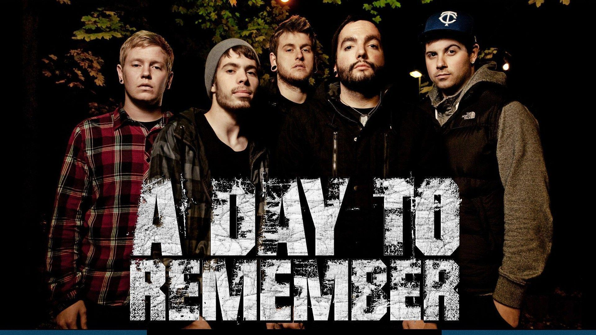 a day to remember wallpapers wallpaper cave