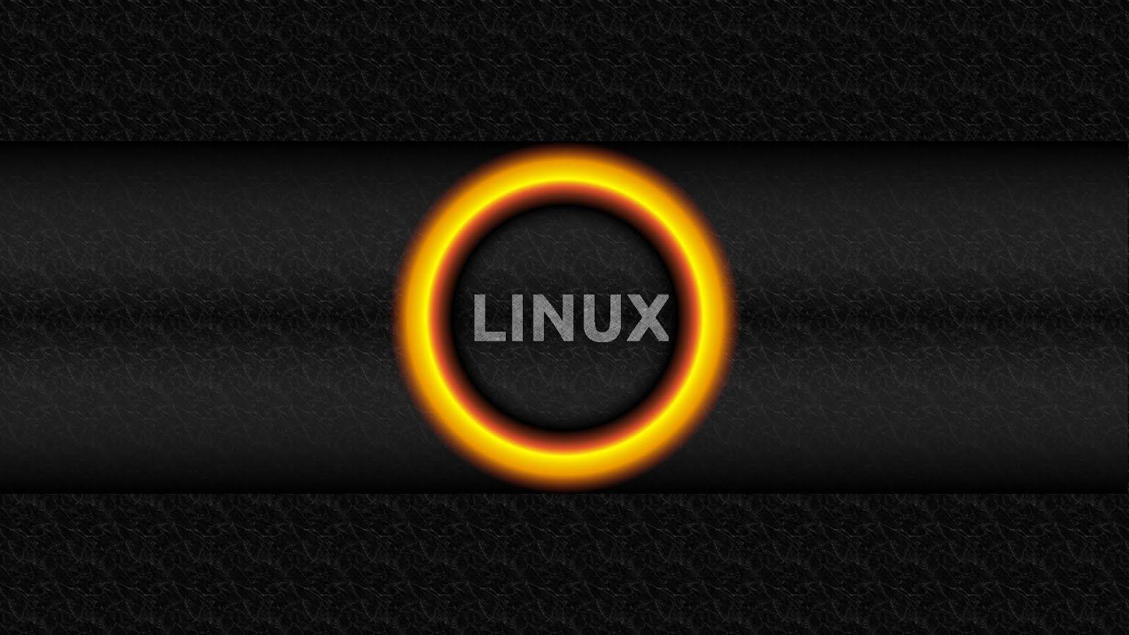 Classic Linux HD Wallpapers - HD Wallpapers Inn