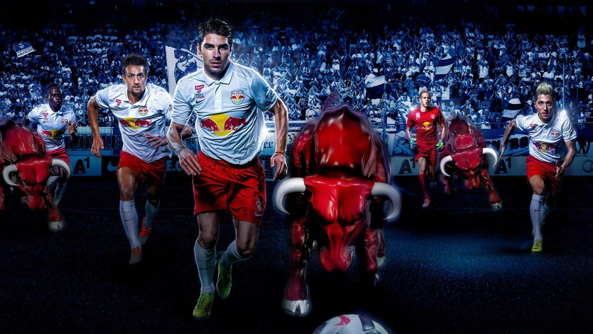 Cool soccer wallpapers hd 2014