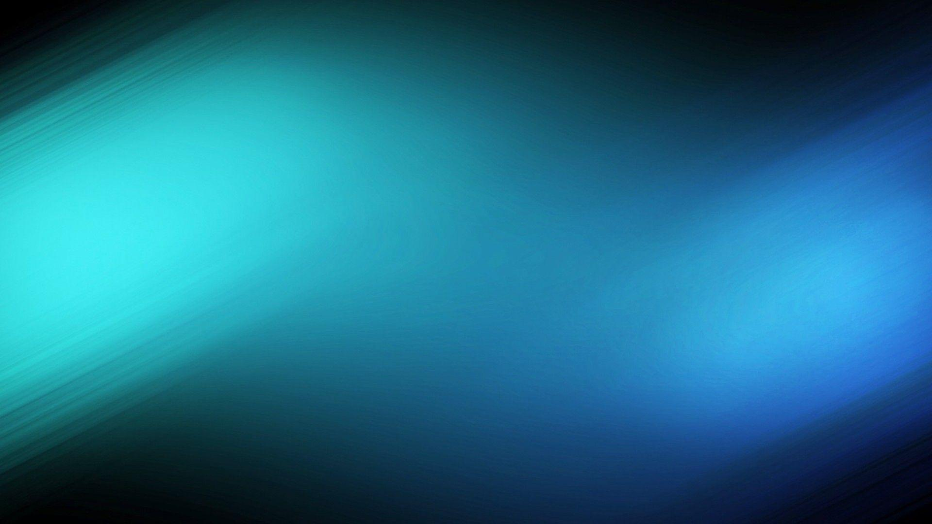 wallpaper background gradient blue - photo #8
