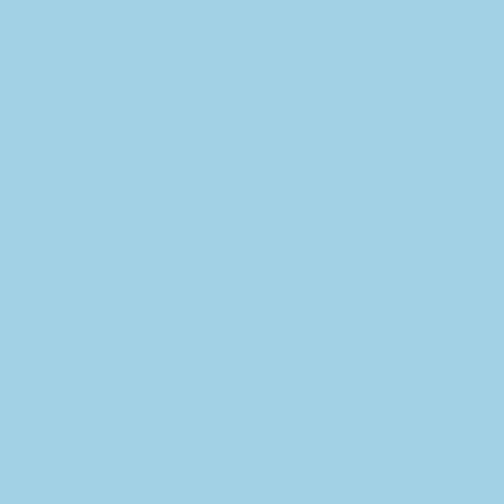 ocean blue backgrounds - wallpaper cave