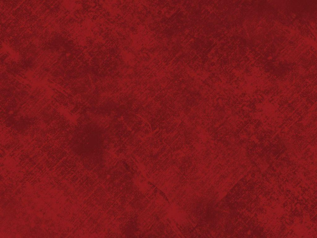 Plain Red Wallpapers and Pictures | 58 Items | Page 1 of 3
