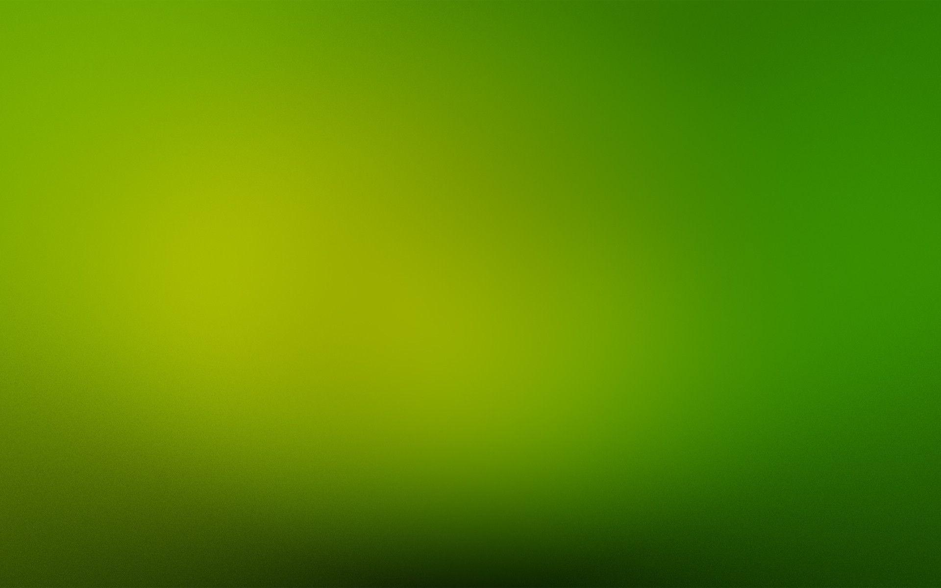 Light Green Wallpapers - Wallpaper Cave