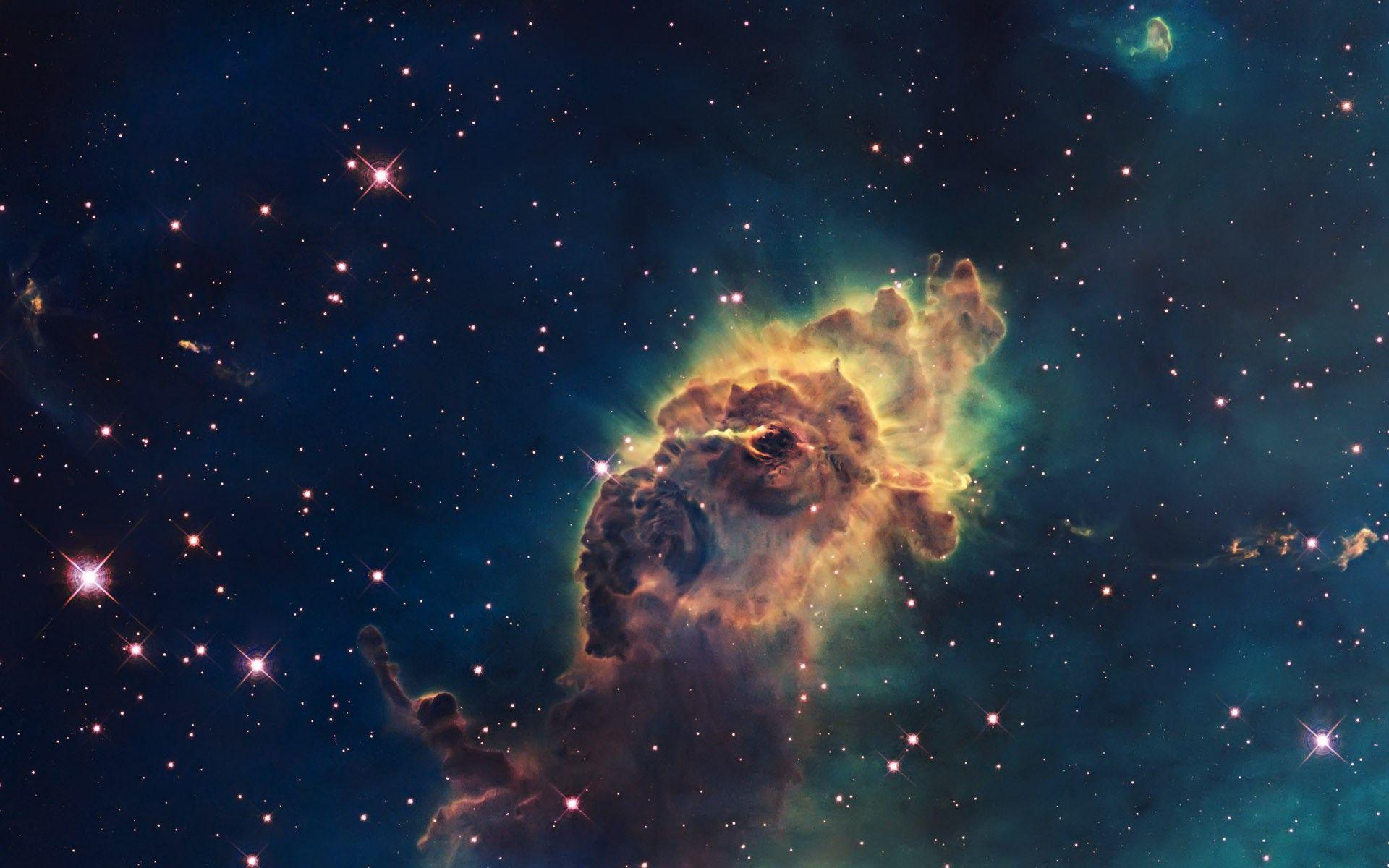 Pix For > Pillars Of Creation Wallpapers 1920x1080