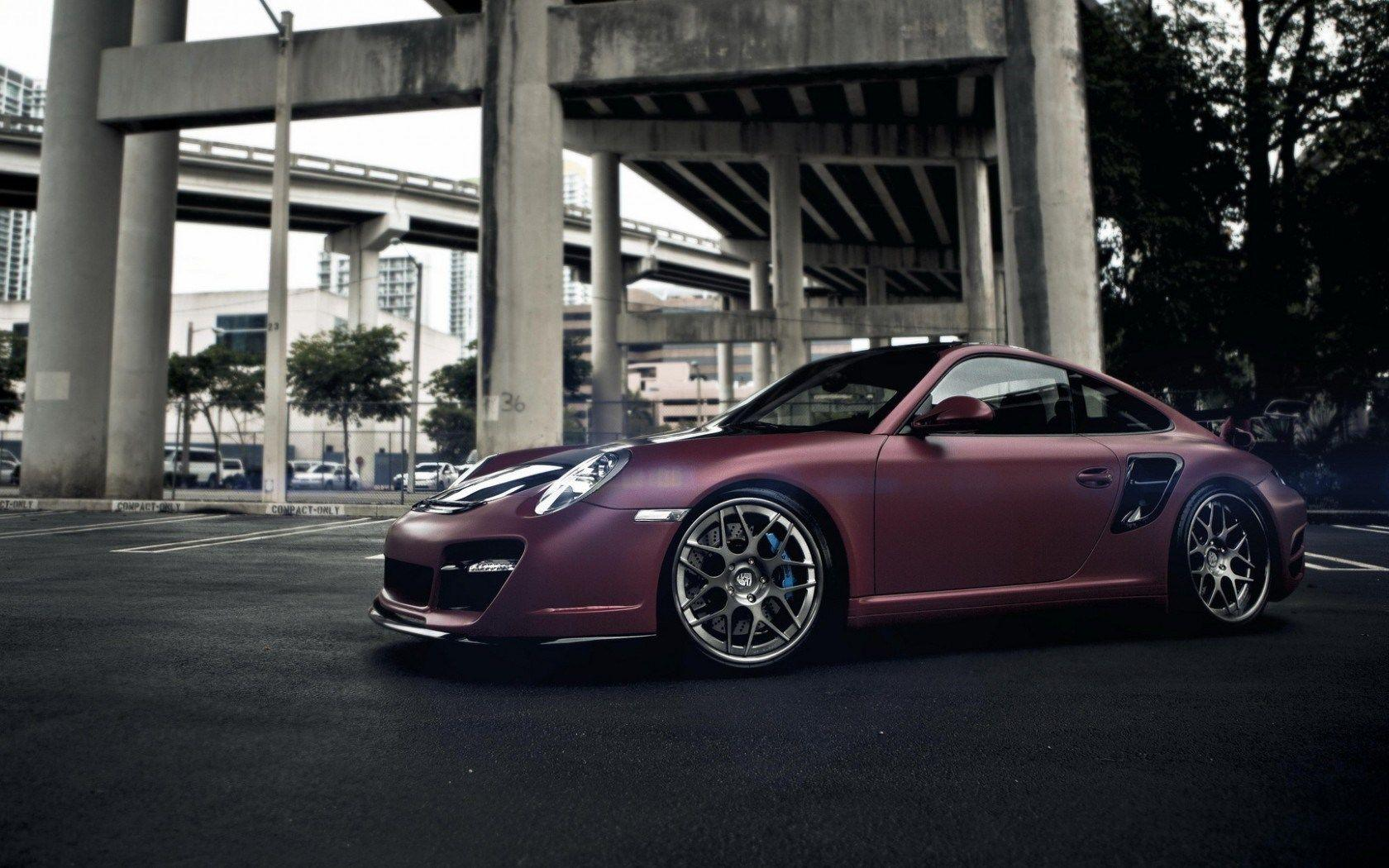 tuned cars hd wallpapers - photo #2