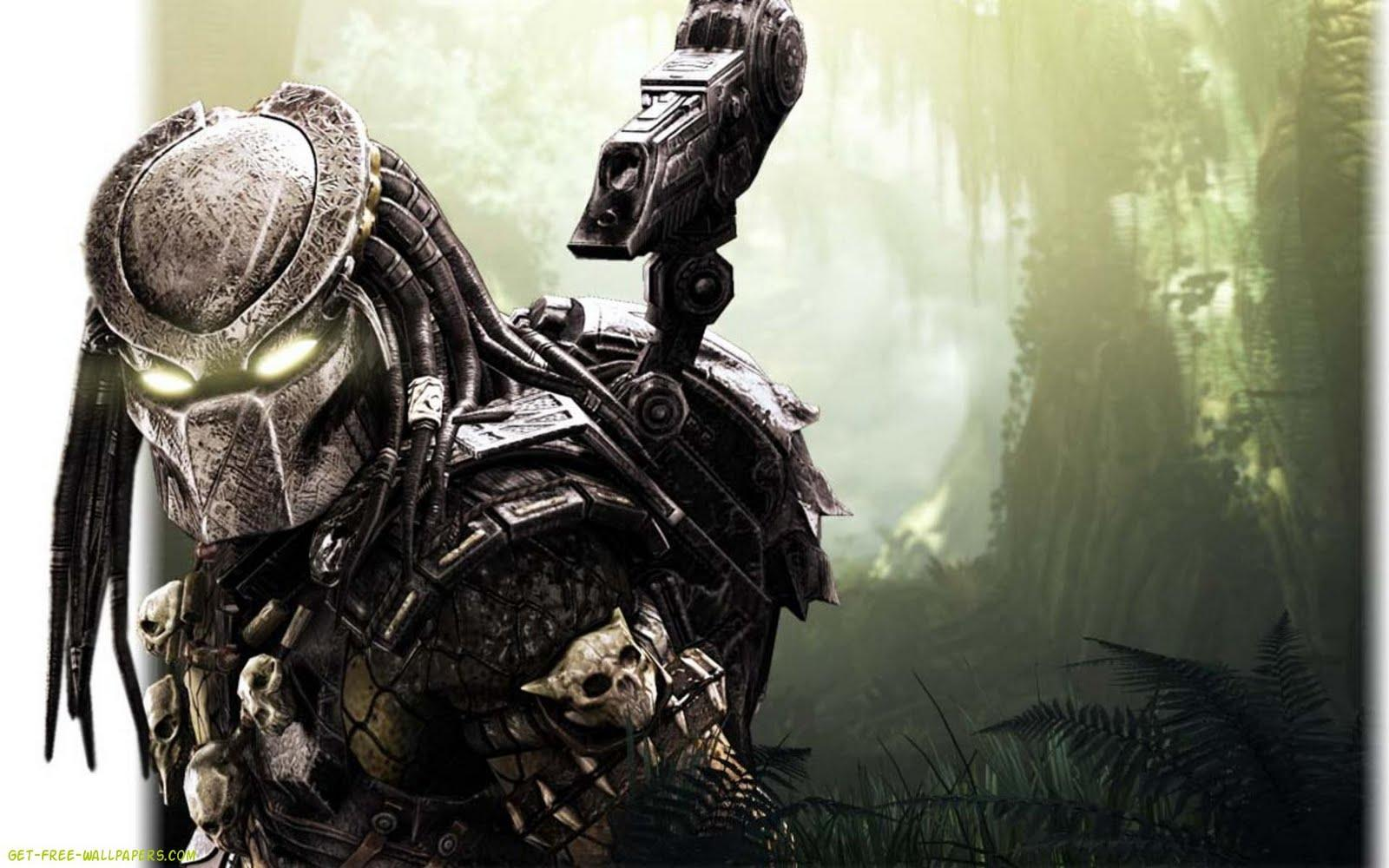 predator wallpapers hd wallpaper cave