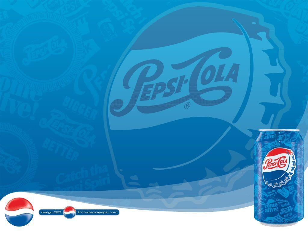 pepsi vintage wallpaper - photo #6