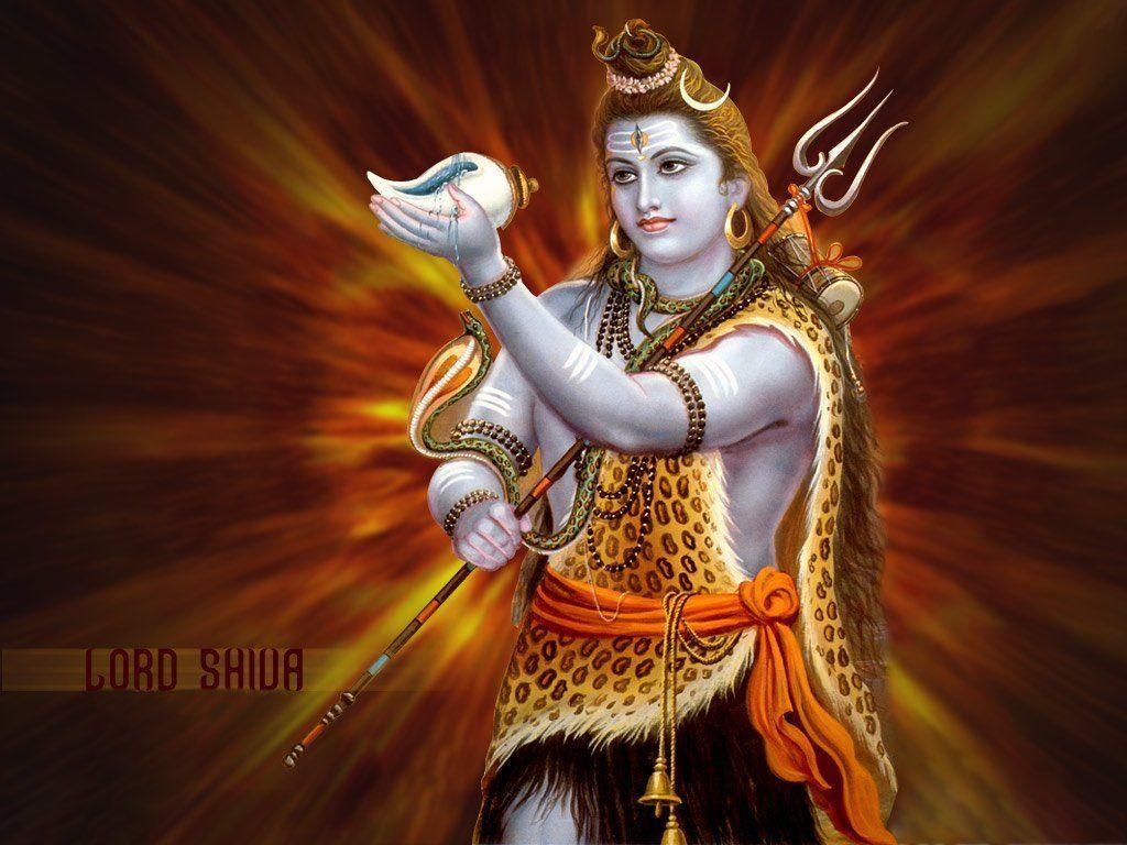 Image result for hd image of lord shiva