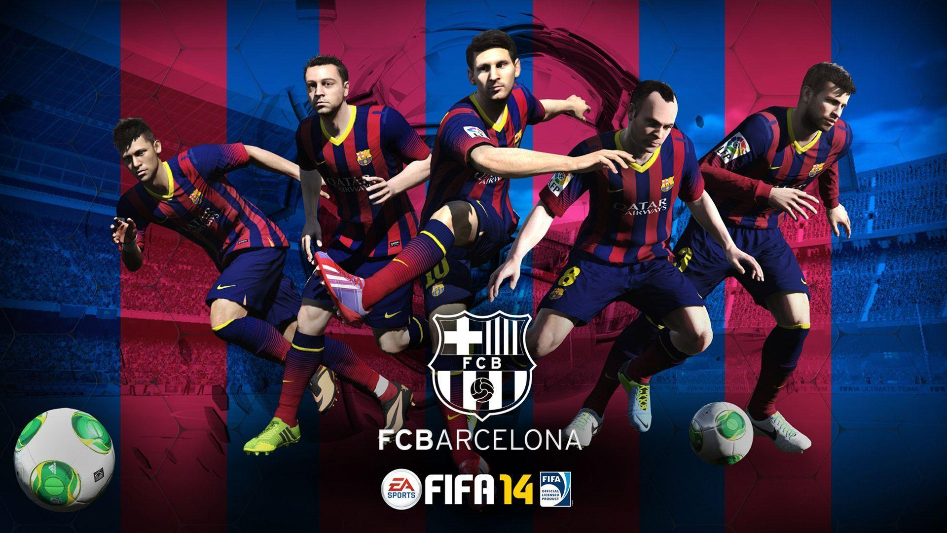 Lionel messi 2015 1080p hd wallpapers wallpaper cave fifa 2014 game hd wallpapers 1080p widescreen wallpapers high voltagebd Image collections