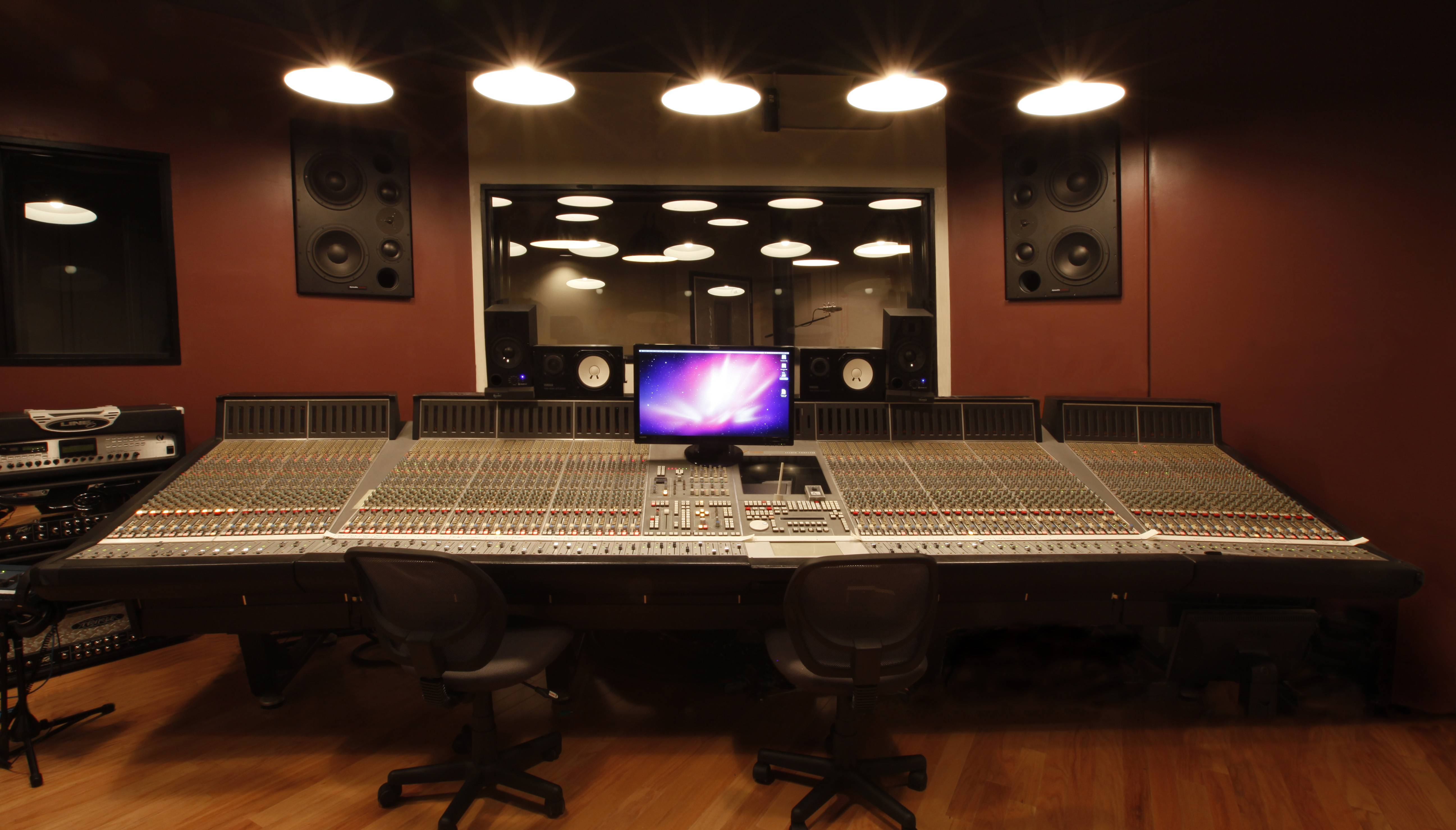 Studio recording of arijit singh marriage