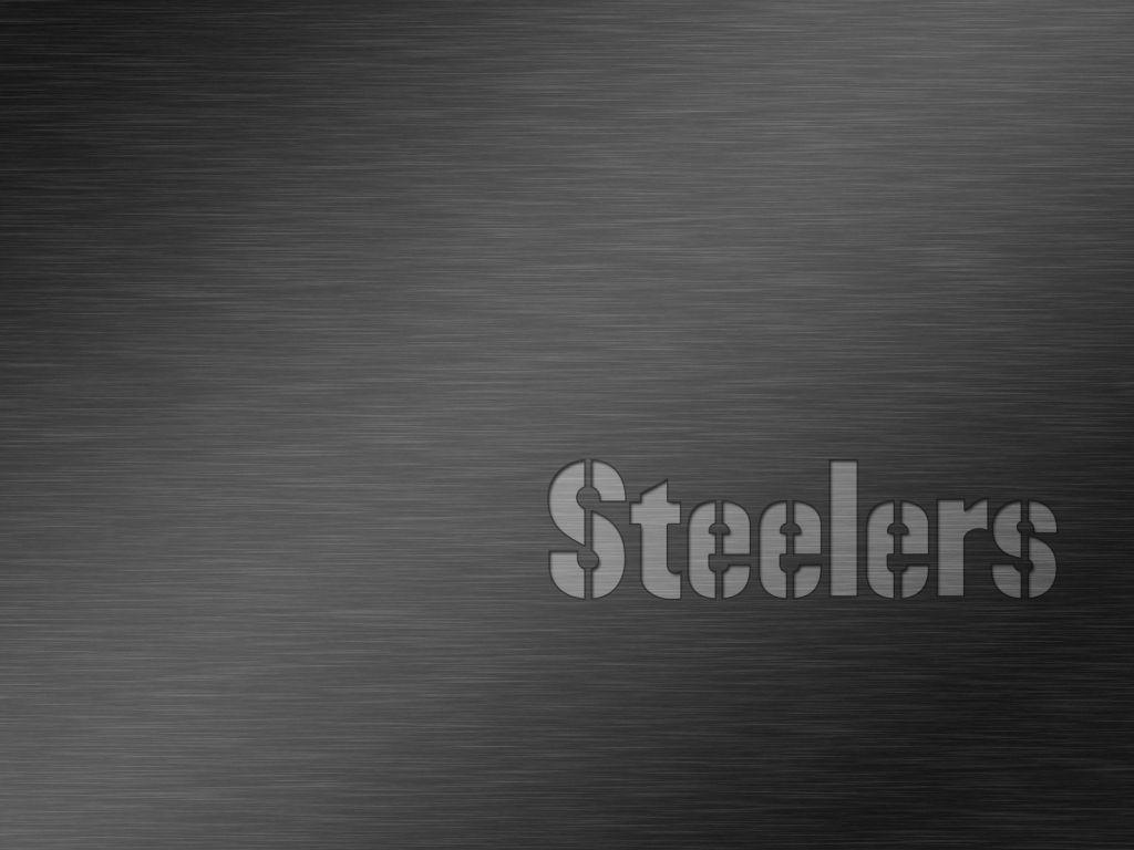 Enjoy our wallpaper of the month!!! Pittsburgh Steelers wallpaper ...