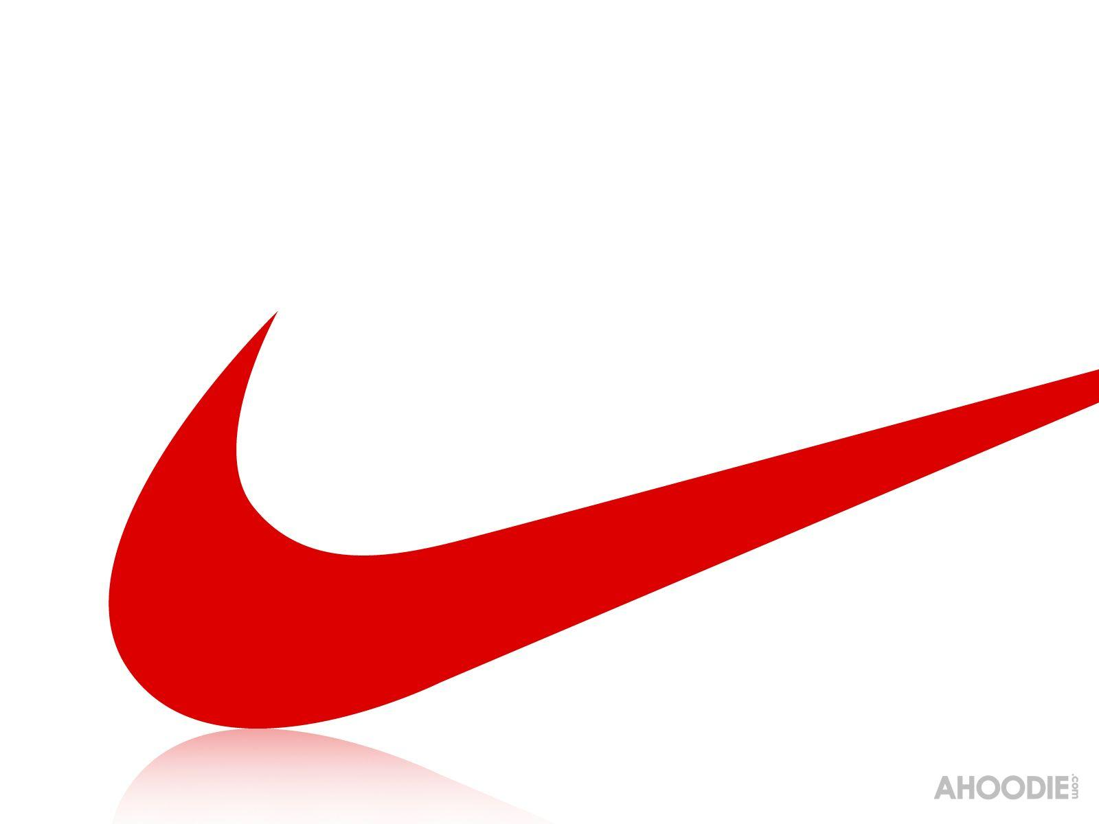 Image For > Nike Swoosh Wallpapers