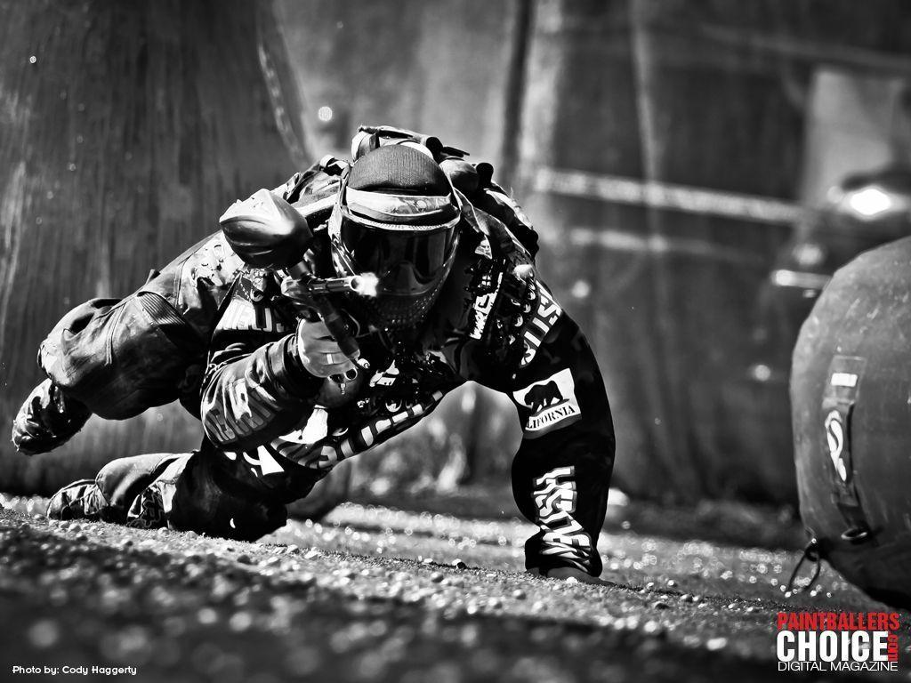 Images For > Paintball Wallpaper Background Hd