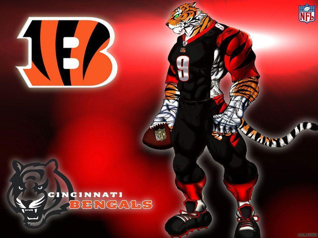 cincinnati bengals backgrounds 48 wallpapers � hd wallpapers