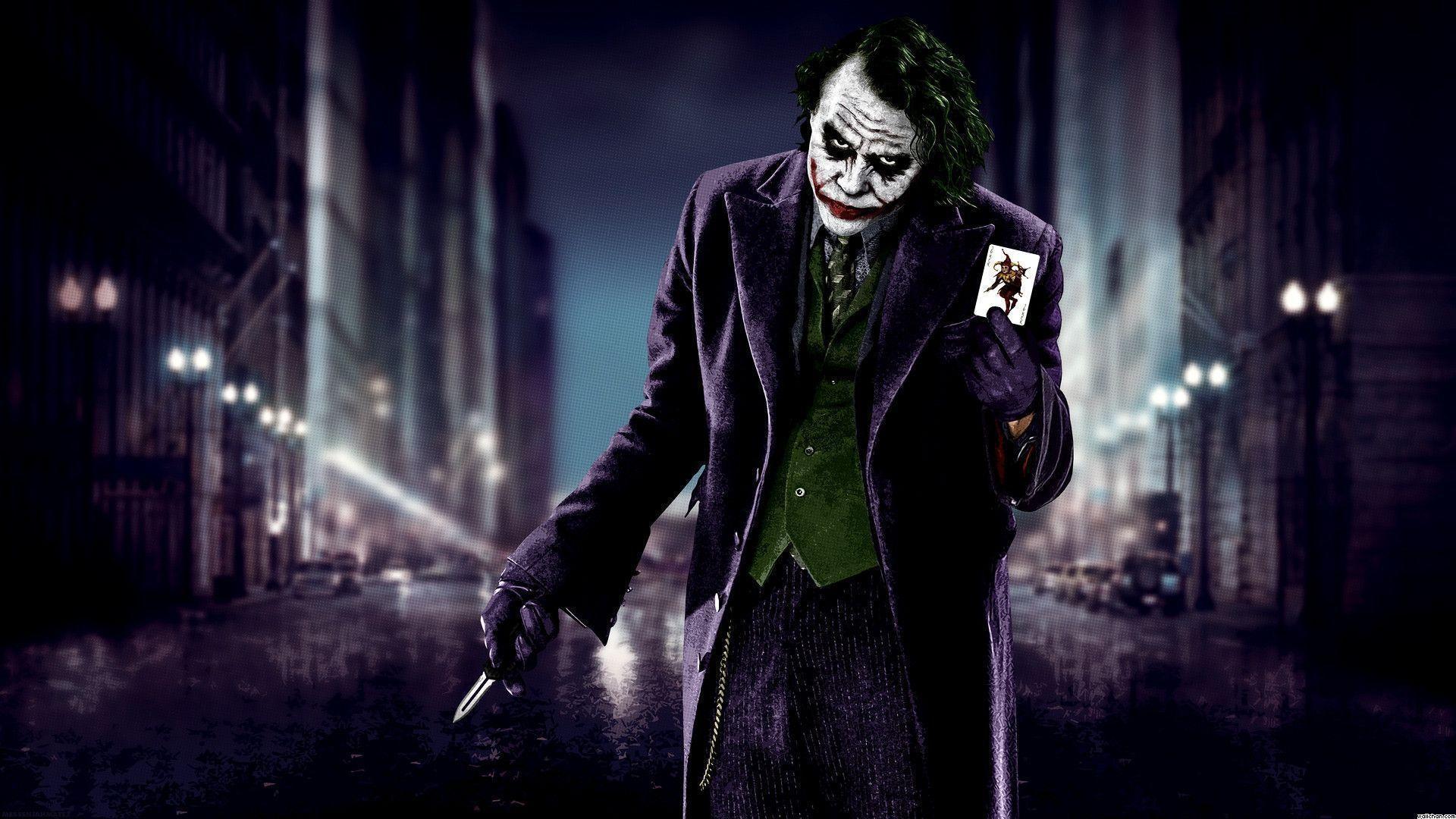 Memes For Batman And Joker Wallpaper