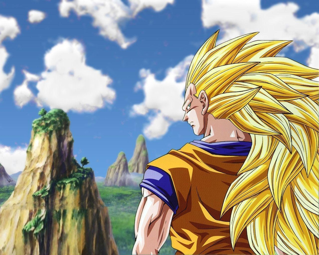 Image - Goku-Super-Saiyanserytqery-3-Wallpaper-dragonball-z-movie ...