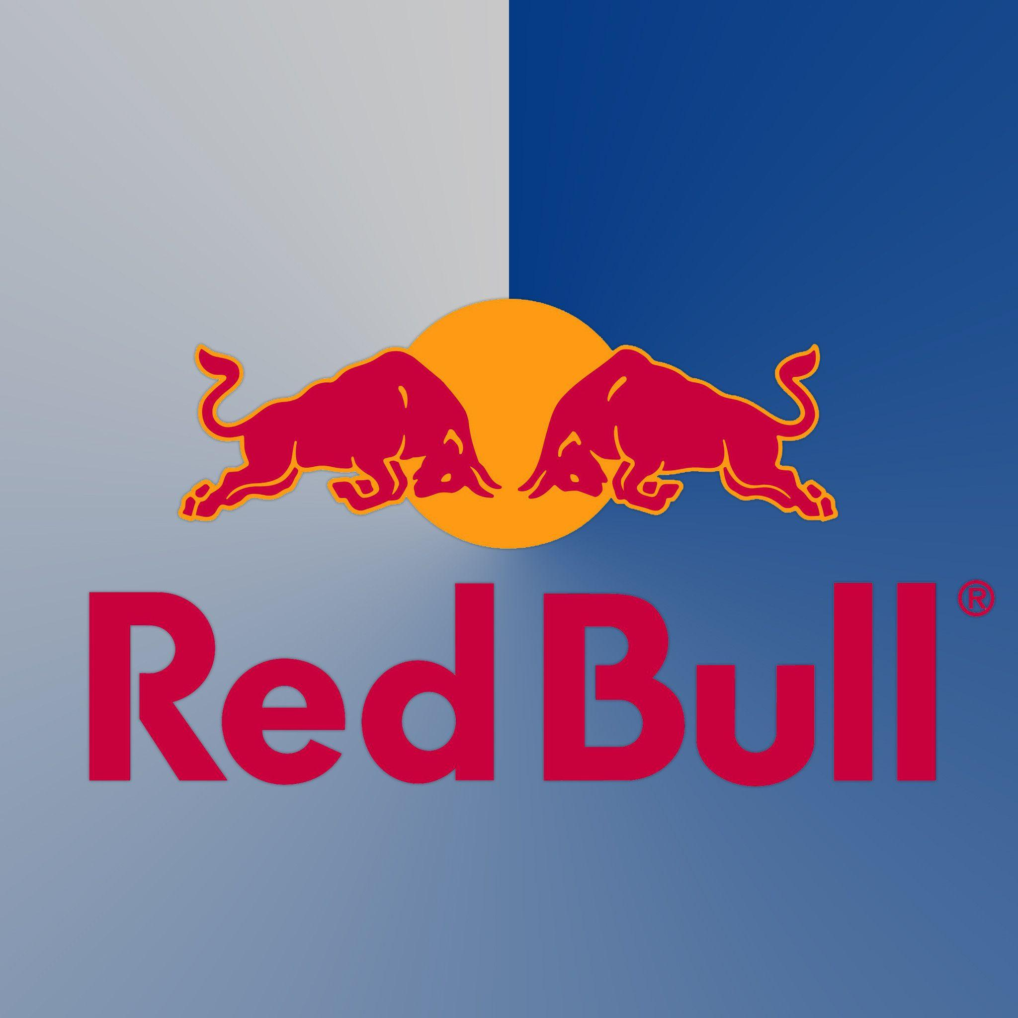 Related Pictures Red Bull Logo Hd Car Pictures