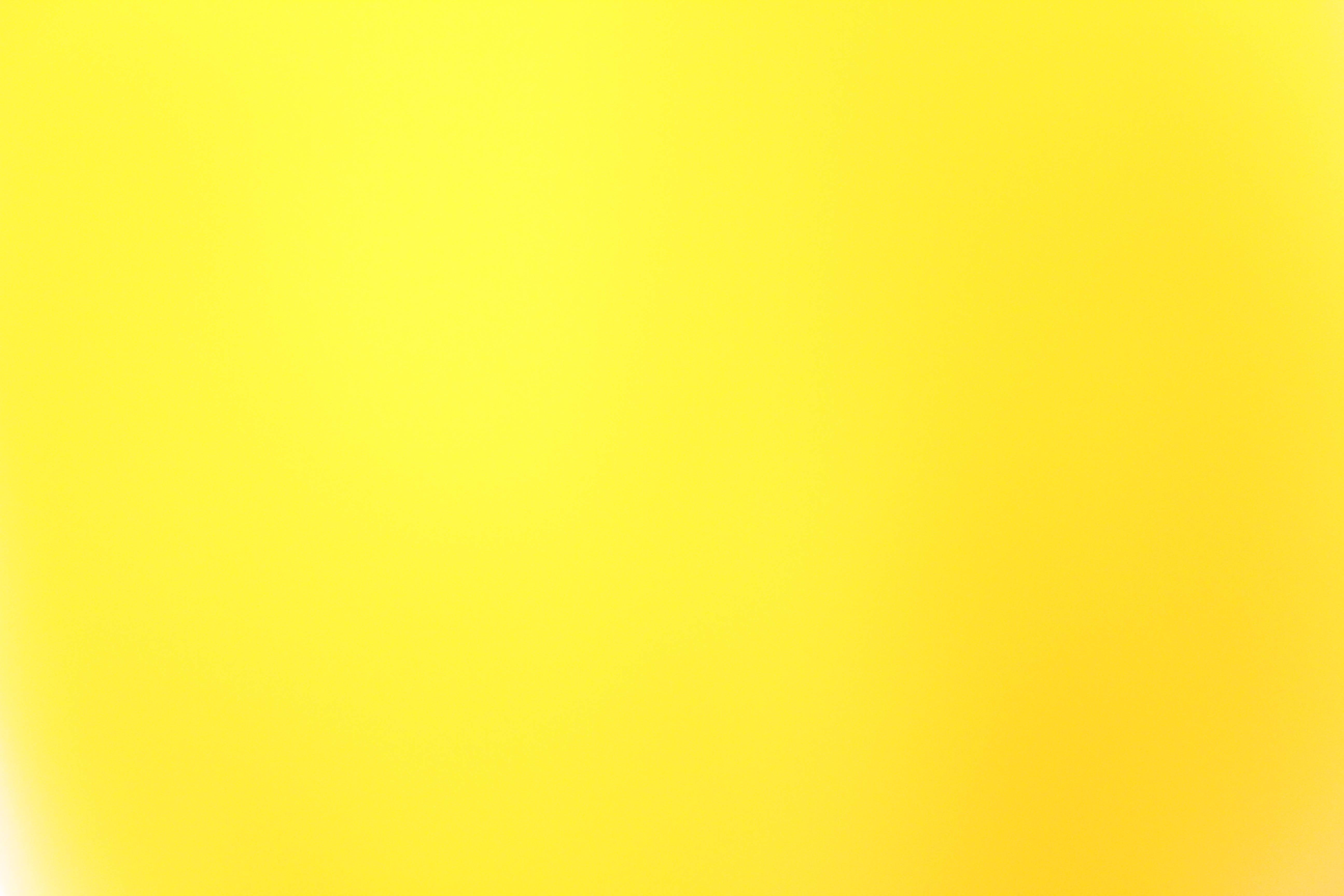 Bright Yellow Wallpaper Awesome Neon Yellow Backgrounds  Wallpaper Cave Decorating Inspiration
