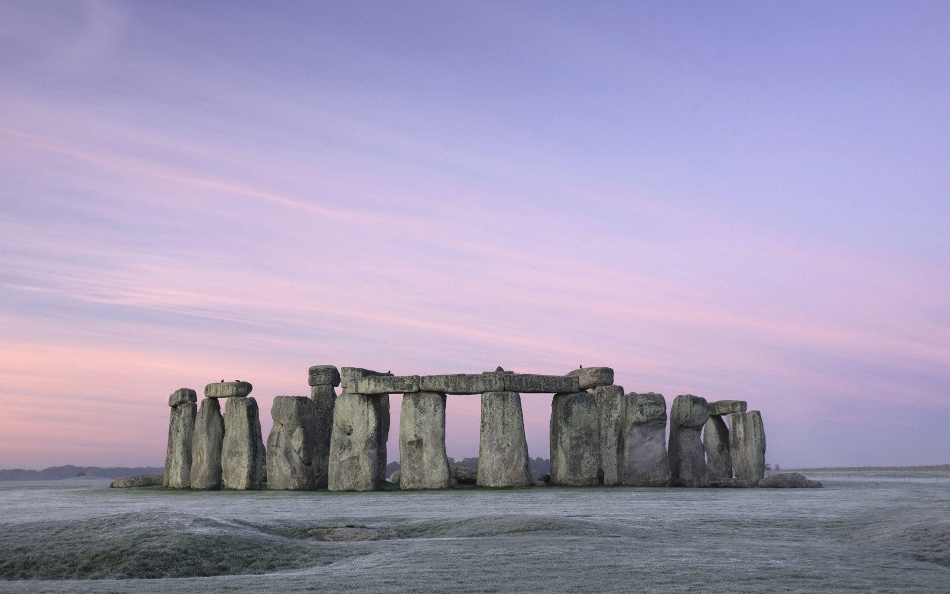 Stonehenge Wallpapers Wallpaper Cave