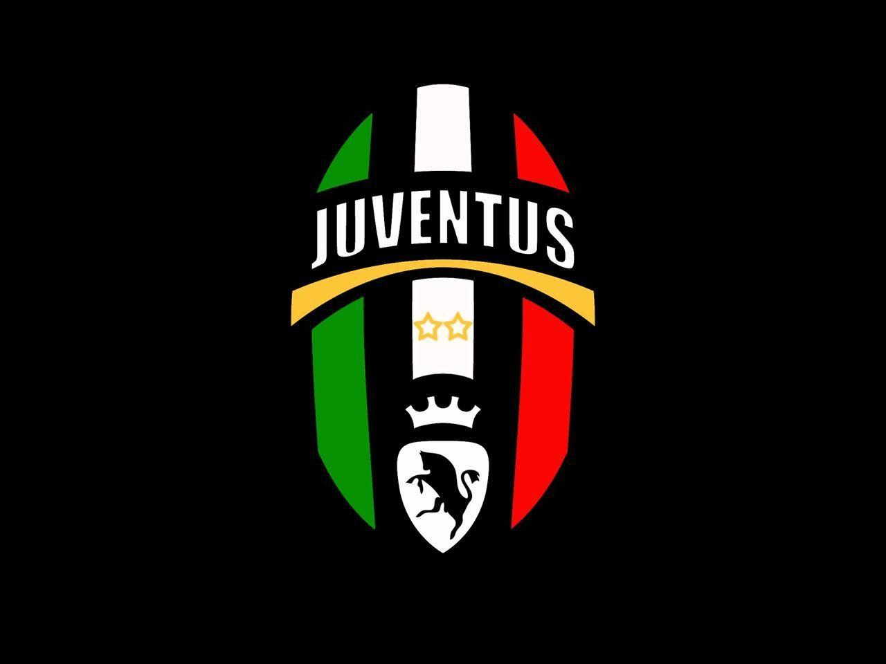 Juventus Wallpapers High Quality Wallpapers