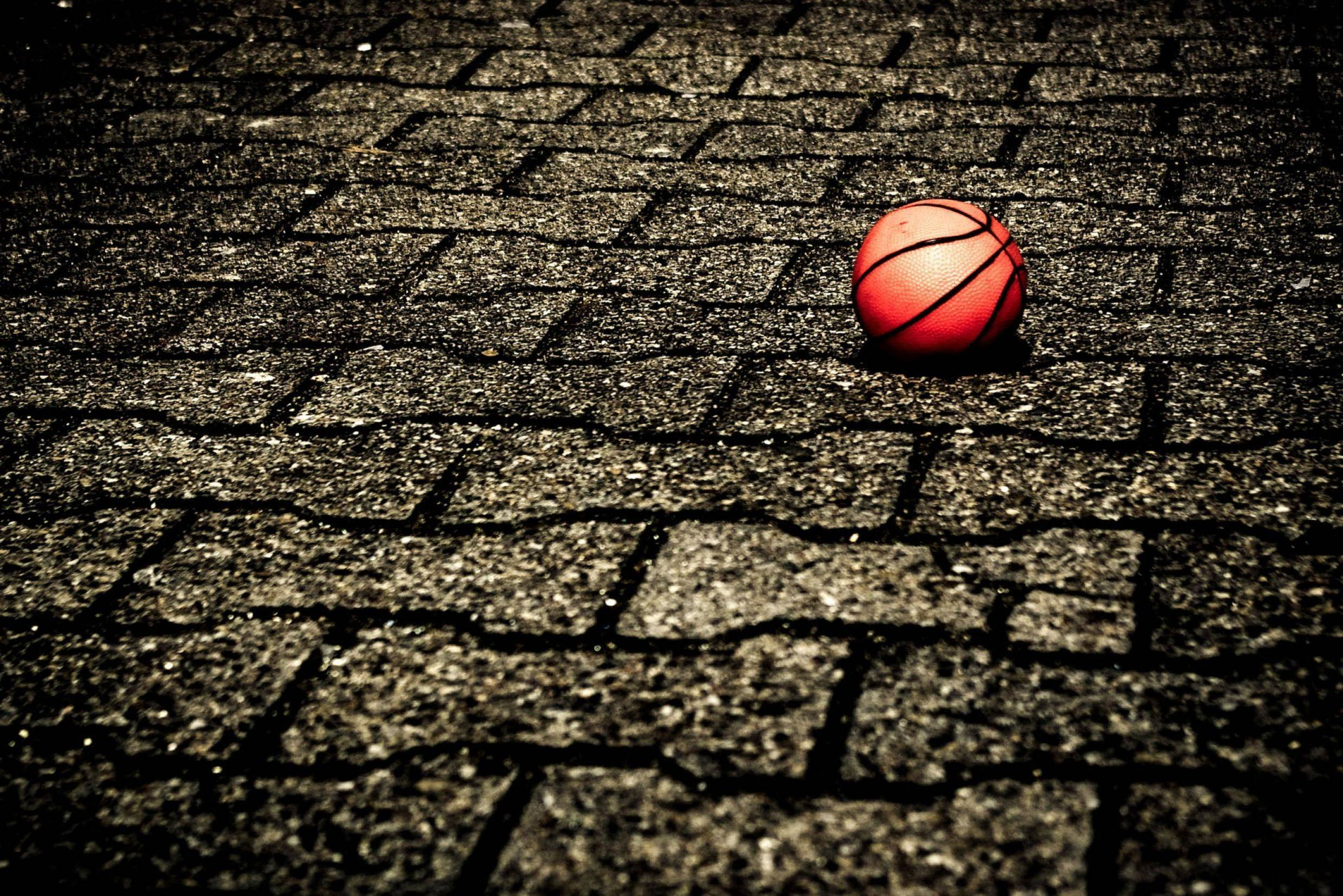 2560x1920 sports wallpaper - photo #31