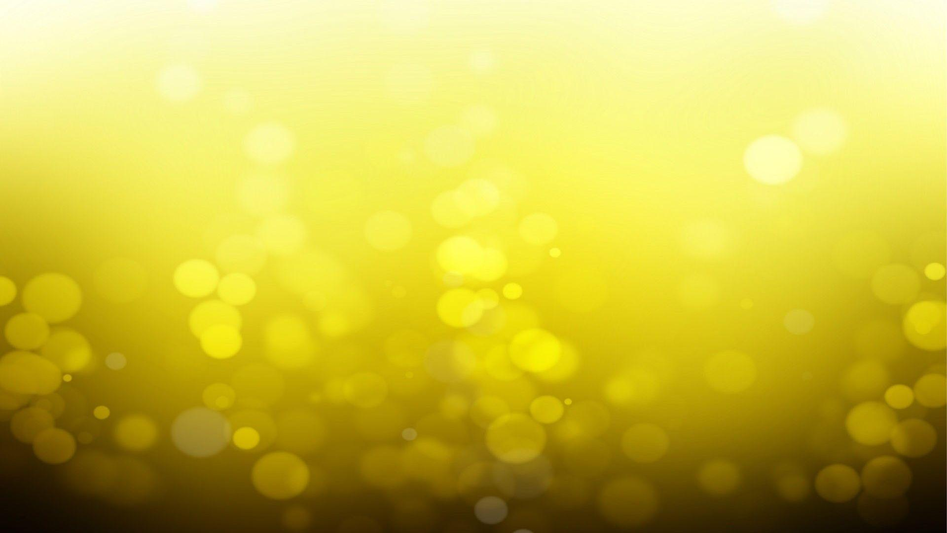 Yellow Wallpaper Background Windows #11787 Wallpaper ...