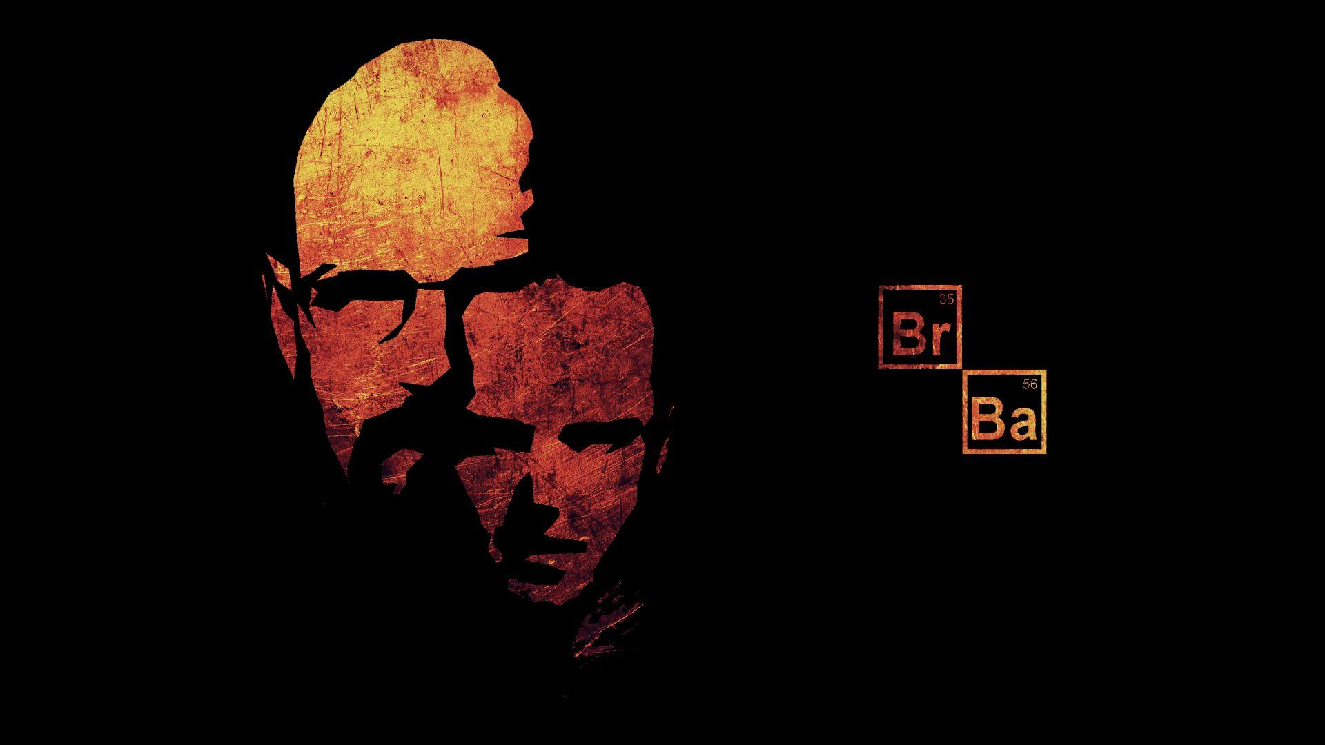 breaking bad 50 wallpapers - photo #19