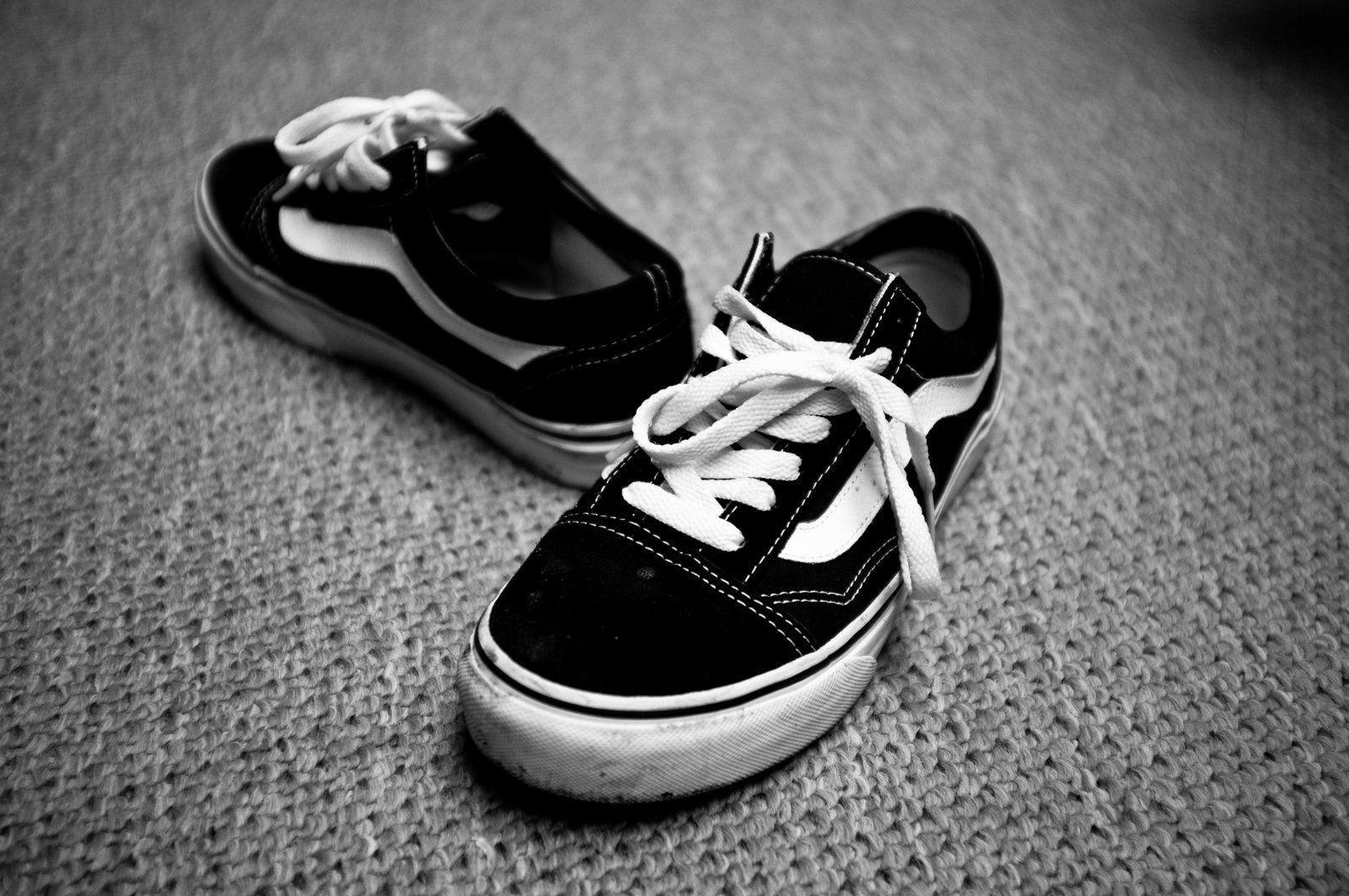 vans tumblr iphone wallpapers