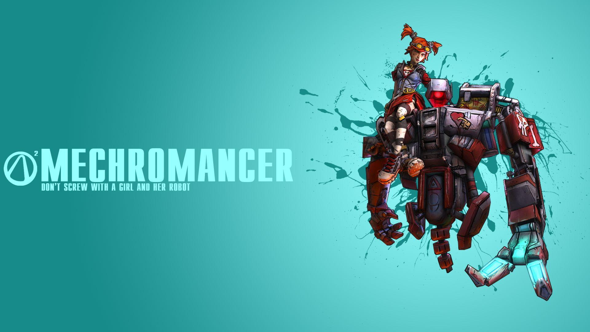 Image For > Borderlands 2 Wallpapers 1920x1080