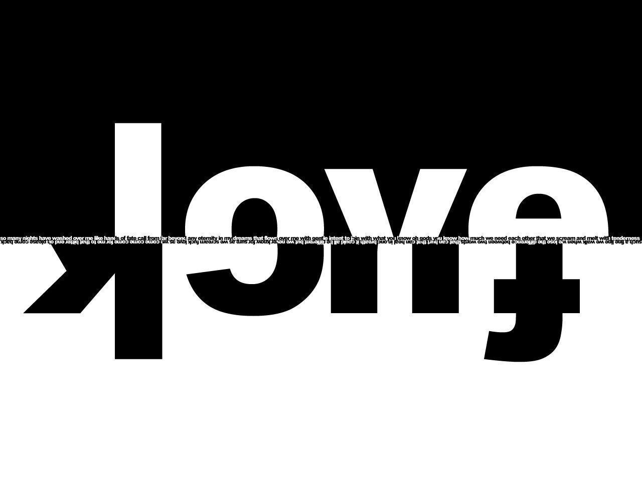 Black love wallpapers wallpaper cave - Y k love wallpaper ...