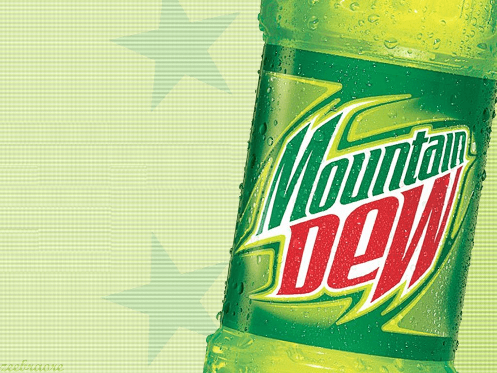 mountain dew wallpaper layouts backgrounds