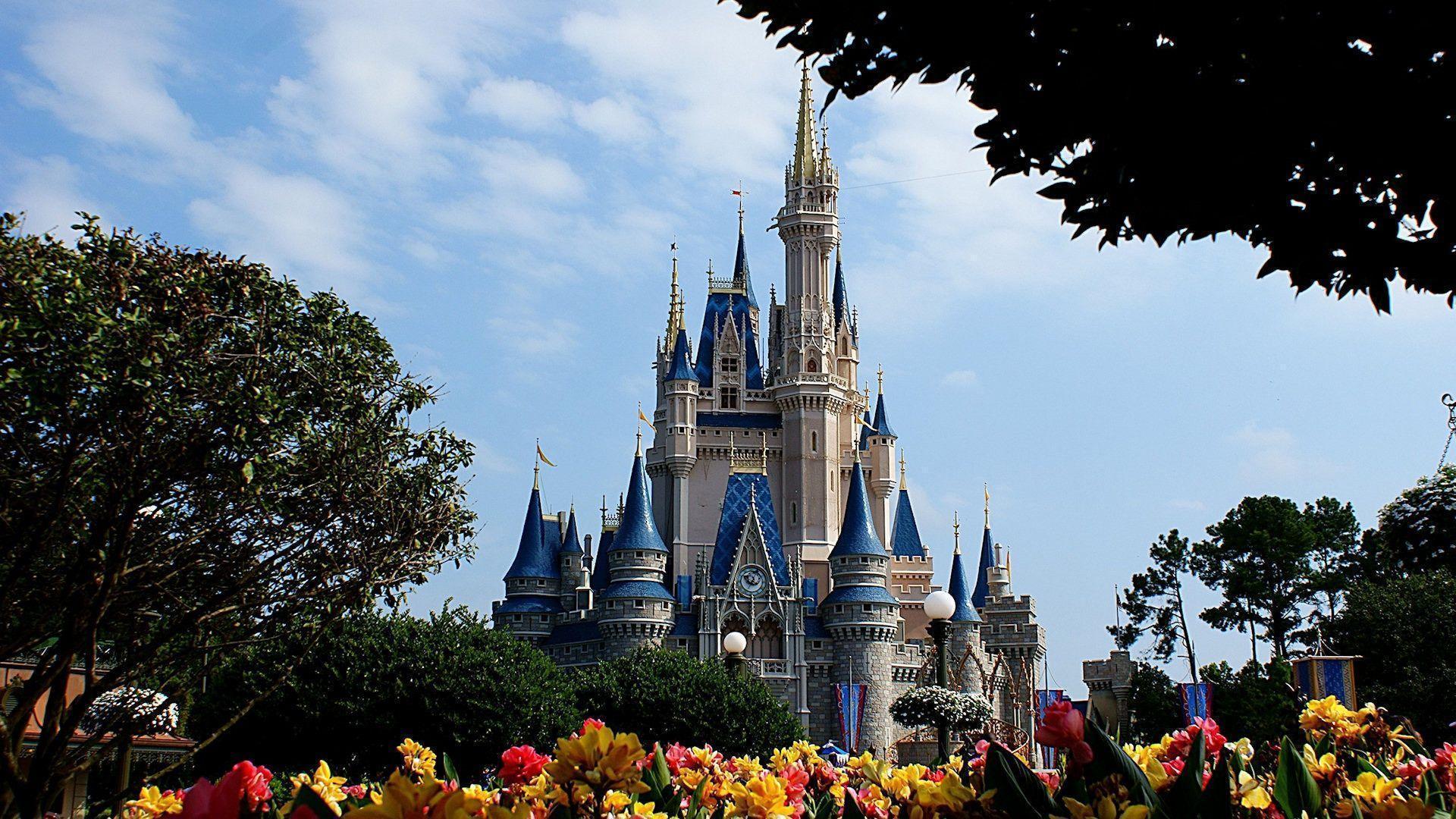Download Wallpaper Macbook Disney - vjp9Z2H  Best Photo Reference_40774.jpg