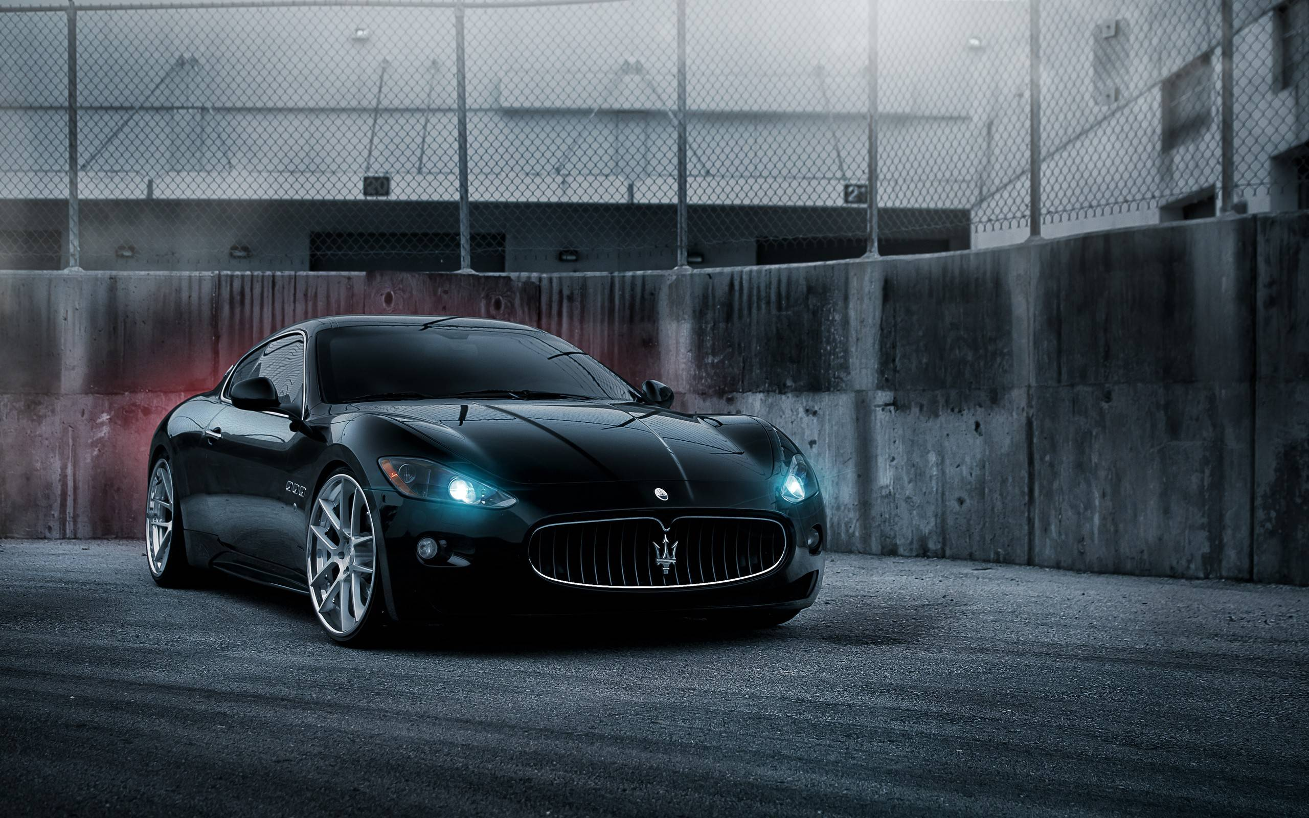 maserati quattroporte hd widescreen - photo #35