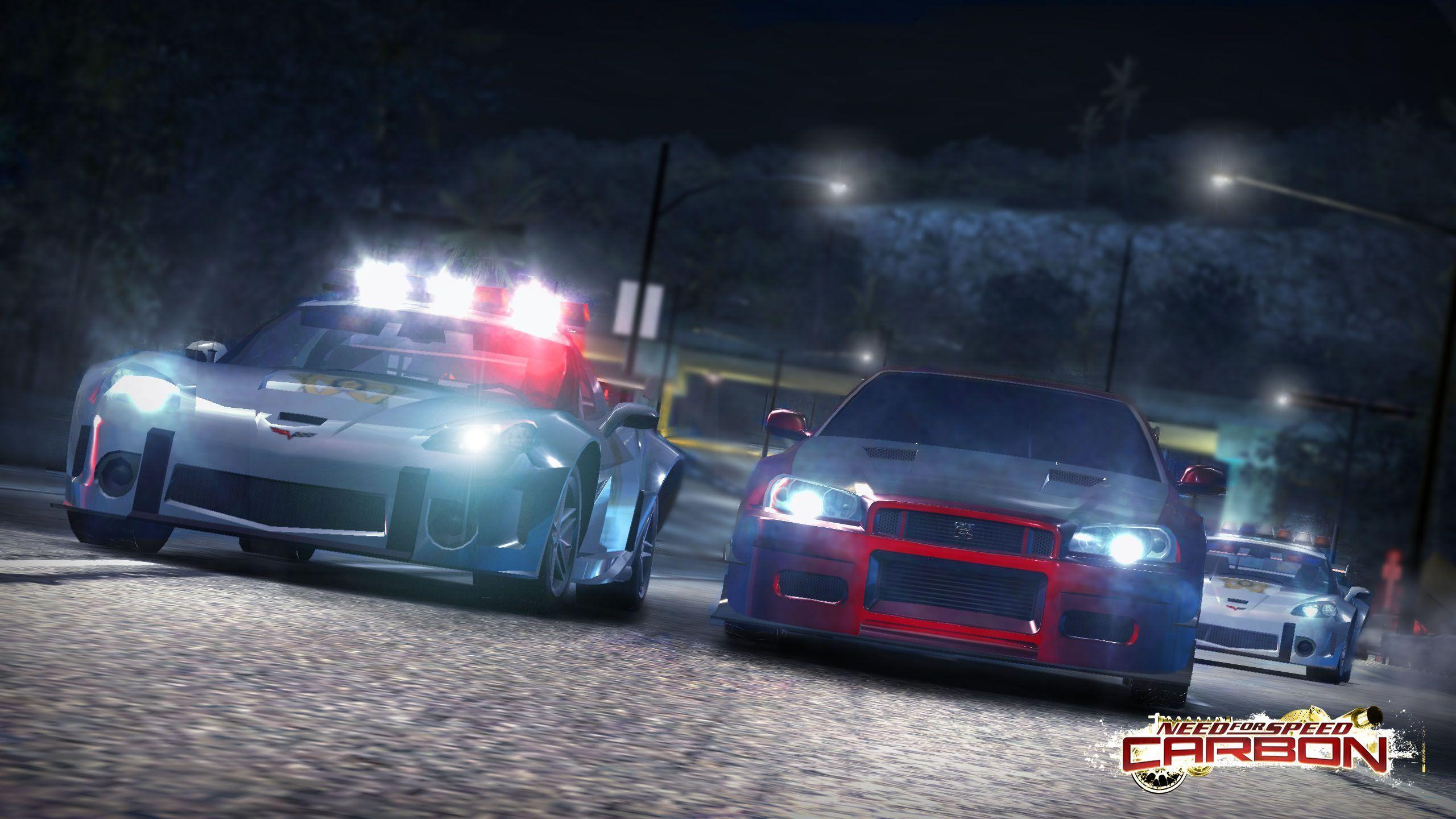 Need For Speed Carbon Wallpaper Cars Saga 640x512PX ~ Wallpaper .
