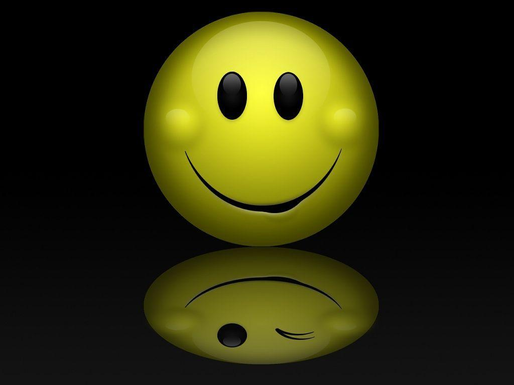 Emoticon Wallpapers 55, Free Desktop Wallpapers, Cool Wallpapers