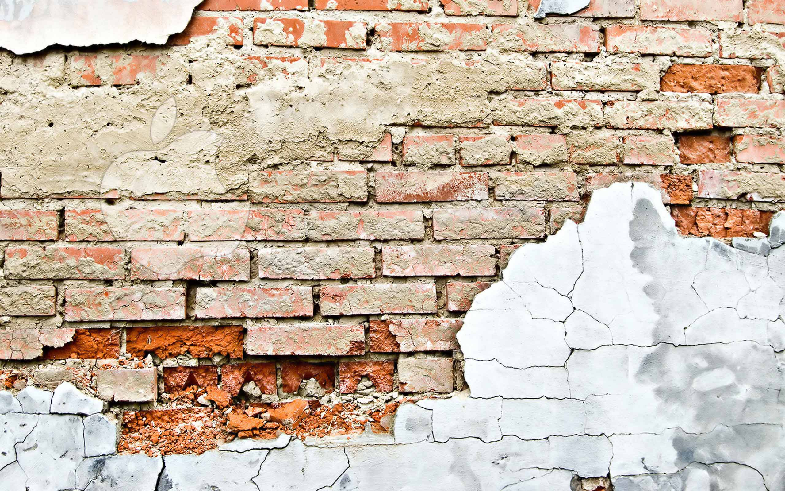 Man Cave With Brick Wall : Wall backgrounds wallpaper cave
