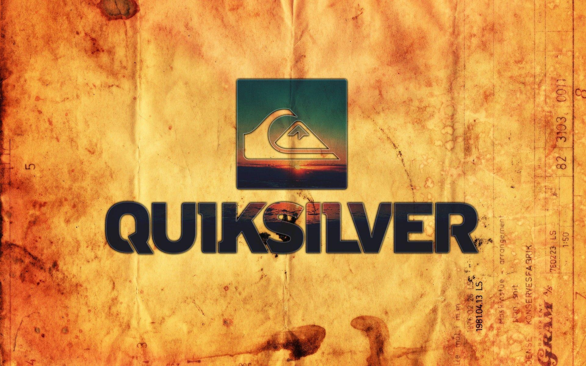 Most Downloaded Quiksilver Wallpapers