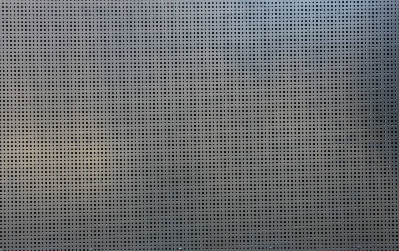 Free Metal Wallpapers Wallpaper Cave